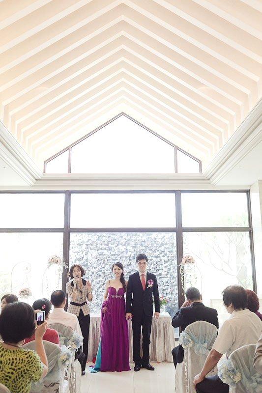 0041, 婚攝 Vincent, 海外婚禮婚紗攝影, 婚禮攝影, 婚攝推薦, 婚攝, 婚攝 Vincent, 婚禮攝影, 台北婚攝, 台中婚攝, 婚攝, 海外婚攝, 婚攝推薦, 超強婚攝推薦, 海外婚紗婚攝, 婚攝, 婚禮紀錄, 婚攝曉鄭, 婚禮寫實攝影, 婚攝, 婚紗攝影, 婚禮攝影推薦, 孕婦寫真, 自助婚紗, 自主婚紗, 新生兒寫真, 日本婚禮攝影, 海外婚禮攝影, 婚紗攝影, 海島婚禮, 峇里島婚禮, 風雲20攝影師, 寒舍艾美, LE MERIDIEN TAIPEI, 婚攝, 台北寒舍艾美, 東方文華, 君悅酒店, W Hotel, 萬豪酒店, 台北萬豪酒店, 婚攝 推薦, 寒舍艾美婚攝, 峇里島婚禮, 峇里島婚攝, 巴里島婚禮, 巴里島婚礼, Bali Wedding, Bali Prewedding, 美式婚禮, American Style Wedding, 婚攝, 婚攝, 婚攝, 婚攝, 婚攝, 婚攝, 婚禮攝影師, 藝人指定婚攝, 寒舍艾美婚攝