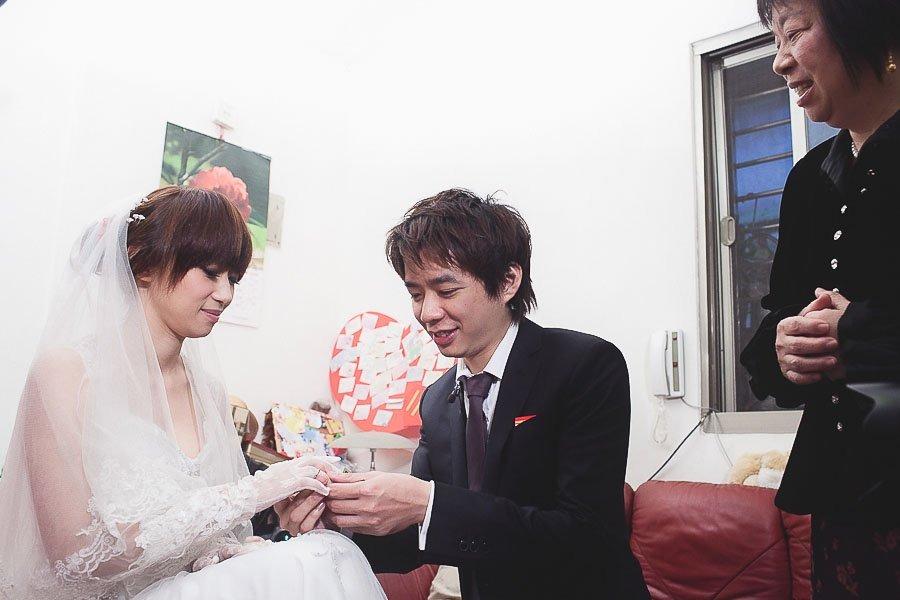 0061-婚攝, 婚禮攝影, 婚攝 Vincent-海外婚禮婚紗攝影-婚禮攝影-婚攝推薦-婚攝-婚攝 Vincent-婚禮攝影-台北婚攝-台中婚攝-婚攝-海外婚攝-婚攝推薦-超強婚攝推薦-海外婚紗婚攝-婚攝-婚禮紀錄-婚攝小鄭-婚禮寫實攝影-婚攝-婚紗攝影-婚禮攝影推薦-孕婦寫真-自助婚紗-自主婚紗-新生兒寫真-日本婚禮攝影-海外婚禮攝影-婚紗攝影-海島婚禮-峇里島婚禮-風雲20攝影師-寒舍艾美-LE MERIDIEN TAIPEI-婚攝-台北寒舍艾美-東方文華-君悅酒店-W Hotel-萬豪酒店-台北萬豪酒店-婚攝 推薦-寒舍艾美婚攝-峇里島婚禮-峇里島婚攝-巴里島婚禮-巴里島婚礼-Bali Wedding-Bali Prewedding-美式婚禮-American Style Wedding-婚攝-婚攝-婚攝-婚攝-婚攝-婚攝-婚禮攝影師-藝人指定婚攝-寒舍艾美婚攝-文華東方婚攝-萬豪酒店婚攝-君悅酒店婚攝-台北婚攝推薦寒舍艾美婚攝, 東方文華婚攝, 君悅酒店婚攝, W Hotel婚攝, 君品酒店婚攝, 寶格麗婚攝, 新竹國賓婚攝, 日月千禧婚攝