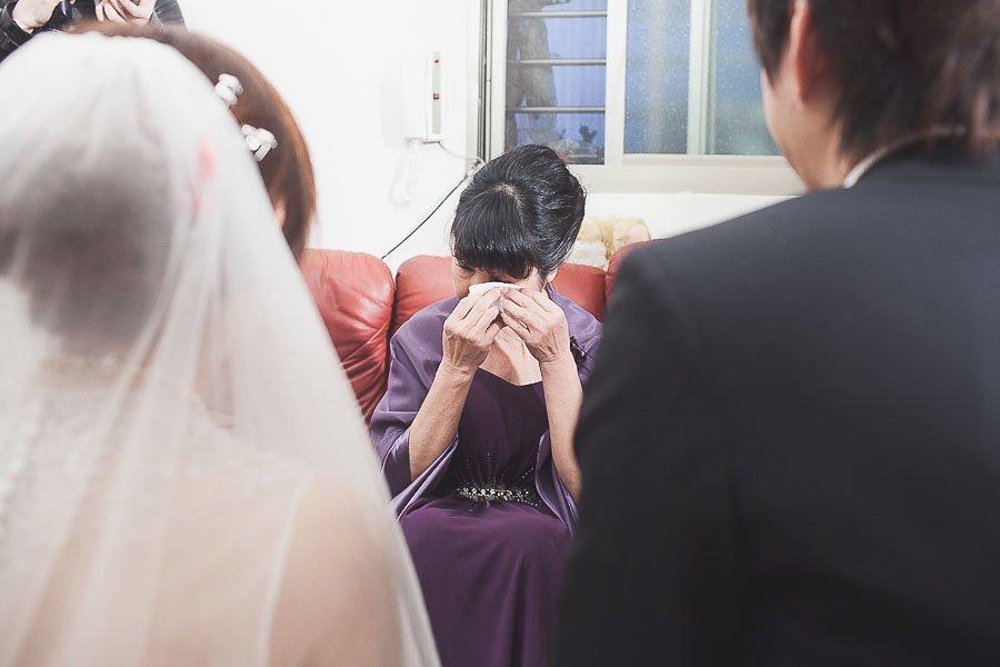 0101-婚攝, 婚禮攝影, 婚攝 Vincent-海外婚禮婚紗攝影-婚禮攝影-婚攝推薦-婚攝-婚攝 Vincent-婚禮攝影-台北婚攝-台中婚攝-婚攝-海外婚攝-婚攝推薦-超強婚攝推薦-海外婚紗婚攝-婚攝-婚禮紀錄-婚攝小鄭-婚禮寫實攝影-婚攝-婚紗攝影-婚禮攝影推薦-孕婦寫真-自助婚紗-自主婚紗-新生兒寫真-日本婚禮攝影-海外婚禮攝影-婚紗攝影-海島婚禮-峇里島婚禮-風雲20攝影師-寒舍艾美-LE MERIDIEN TAIPEI-婚攝-台北寒舍艾美-東方文華-君悅酒店-W Hotel-萬豪酒店-台北萬豪酒店-婚攝 推薦-寒舍艾美婚攝-峇里島婚禮-峇里島婚攝-巴里島婚禮-巴里島婚礼-Bali Wedding-Bali Prewedding-美式婚禮-American Style Wedding-婚攝-婚攝-婚攝-婚攝-婚攝-婚攝-婚禮攝影師-藝人指定婚攝-寒舍艾美婚攝-文華東方婚攝-萬豪酒店婚攝-君悅酒店婚攝-台北婚攝推薦寒舍艾美婚攝, 東方文華婚攝, 君悅酒店婚攝, W Hotel婚攝, 君品酒店婚攝, 寶格麗婚攝, 新竹國賓婚攝, 日月千禧婚攝