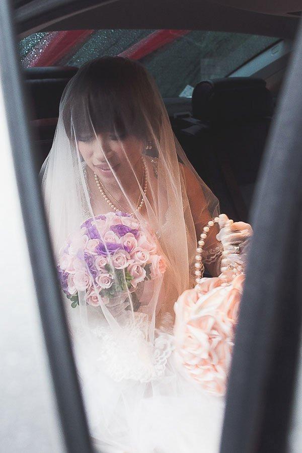 0111-婚攝, 婚禮攝影, 婚攝 Vincent-海外婚禮婚紗攝影-婚禮攝影-婚攝推薦-婚攝-婚攝 Vincent-婚禮攝影-台北婚攝-台中婚攝-婚攝-海外婚攝-婚攝推薦-超強婚攝推薦-海外婚紗婚攝-婚攝-婚禮紀錄-婚攝小鄭-婚禮寫實攝影-婚攝-婚紗攝影-婚禮攝影推薦-孕婦寫真-自助婚紗-自主婚紗-新生兒寫真-日本婚禮攝影-海外婚禮攝影-婚紗攝影-海島婚禮-峇里島婚禮-風雲20攝影師-寒舍艾美-LE MERIDIEN TAIPEI-婚攝-台北寒舍艾美-東方文華-君悅酒店-W Hotel-萬豪酒店-台北萬豪酒店-婚攝 推薦-寒舍艾美婚攝-峇里島婚禮-峇里島婚攝-巴里島婚禮-巴里島婚礼-Bali Wedding-Bali Prewedding-美式婚禮-American Style Wedding-婚攝-婚攝-婚攝-婚攝-婚攝-婚攝-婚禮攝影師-藝人指定婚攝-寒舍艾美婚攝-文華東方婚攝-萬豪酒店婚攝-君悅酒店婚攝-台北婚攝推薦寒舍艾美婚攝, 東方文華婚攝, 君悅酒店婚攝, W Hotel婚攝, 君品酒店婚攝, 寶格麗婚攝, 新竹國賓婚攝, 日月千禧婚攝