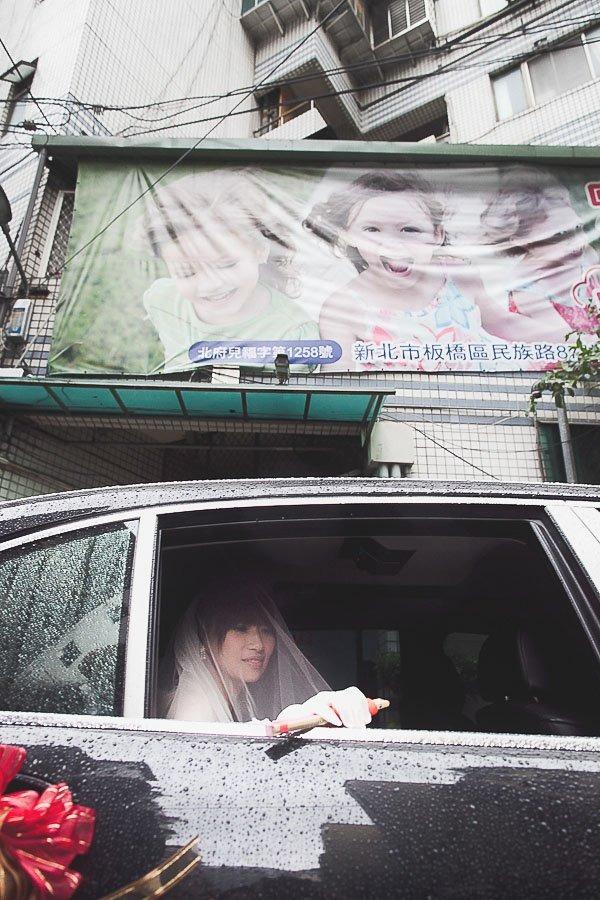 0121-婚攝, 婚禮攝影, 婚攝 Vincent-海外婚禮婚紗攝影-婚禮攝影-婚攝推薦-婚攝-婚攝 Vincent-婚禮攝影-台北婚攝-台中婚攝-婚攝-海外婚攝-婚攝推薦-超強婚攝推薦-海外婚紗婚攝-婚攝-婚禮紀錄-婚攝小鄭-婚禮寫實攝影-婚攝-婚紗攝影-婚禮攝影推薦-孕婦寫真-自助婚紗-自主婚紗-新生兒寫真-日本婚禮攝影-海外婚禮攝影-婚紗攝影-海島婚禮-峇里島婚禮-風雲20攝影師-寒舍艾美-LE MERIDIEN TAIPEI-婚攝-台北寒舍艾美-東方文華-君悅酒店-W Hotel-萬豪酒店-台北萬豪酒店-婚攝 推薦-寒舍艾美婚攝-峇里島婚禮-峇里島婚攝-巴里島婚禮-巴里島婚礼-Bali Wedding-Bali Prewedding-美式婚禮-American Style Wedding-婚攝-婚攝-婚攝-婚攝-婚攝-婚攝-婚禮攝影師-藝人指定婚攝-寒舍艾美婚攝-文華東方婚攝-萬豪酒店婚攝-君悅酒店婚攝-台北婚攝推薦寒舍艾美婚攝, 東方文華婚攝, 君悅酒店婚攝, W Hotel婚攝, 君品酒店婚攝, 寶格麗婚攝, 新竹國賓婚攝, 日月千禧婚攝