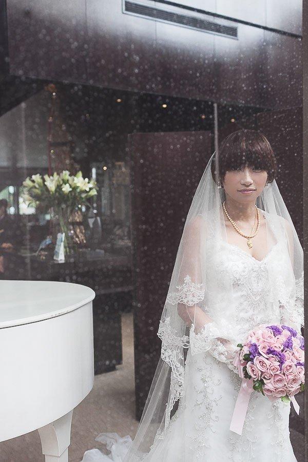 0161-婚攝, 婚禮攝影, 婚攝 Vincent-海外婚禮婚紗攝影-婚禮攝影-婚攝推薦-婚攝-婚攝 Vincent-婚禮攝影-台北婚攝-台中婚攝-婚攝-海外婚攝-婚攝推薦-超強婚攝推薦-海外婚紗婚攝-婚攝-婚禮紀錄-婚攝小鄭-婚禮寫實攝影-婚攝-婚紗攝影-婚禮攝影推薦-孕婦寫真-自助婚紗-自主婚紗-新生兒寫真-日本婚禮攝影-海外婚禮攝影-婚紗攝影-海島婚禮-峇里島婚禮-風雲20攝影師-寒舍艾美-LE MERIDIEN TAIPEI-婚攝-台北寒舍艾美-東方文華-君悅酒店-W Hotel-萬豪酒店-台北萬豪酒店-婚攝 推薦-寒舍艾美婚攝-峇里島婚禮-峇里島婚攝-巴里島婚禮-巴里島婚礼-Bali Wedding-Bali Prewedding-美式婚禮-American Style Wedding-婚攝-婚攝-婚攝-婚攝-婚攝-婚攝-婚禮攝影師-藝人指定婚攝-寒舍艾美婚攝-文華東方婚攝-萬豪酒店婚攝-君悅酒店婚攝-台北婚攝推薦寒舍艾美婚攝, 東方文華婚攝, 君悅酒店婚攝, W Hotel婚攝, 君品酒店婚攝, 寶格麗婚攝, 新竹國賓婚攝, 日月千禧婚攝
