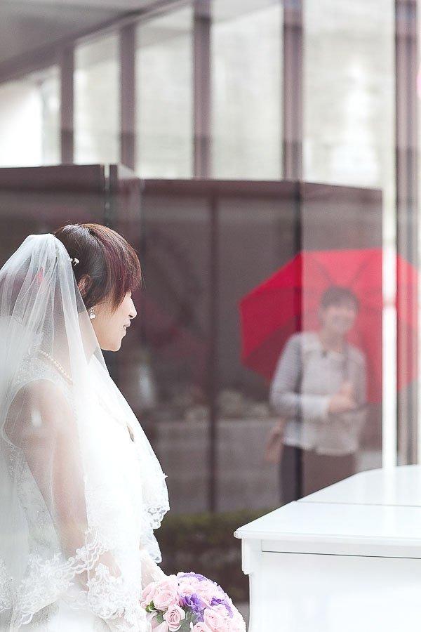 0171-婚攝, 婚禮攝影, 婚攝 Vincent-海外婚禮婚紗攝影-婚禮攝影-婚攝推薦-婚攝-婚攝 Vincent-婚禮攝影-台北婚攝-台中婚攝-婚攝-海外婚攝-婚攝推薦-超強婚攝推薦-海外婚紗婚攝-婚攝-婚禮紀錄-婚攝小鄭-婚禮寫實攝影-婚攝-婚紗攝影-婚禮攝影推薦-孕婦寫真-自助婚紗-自主婚紗-新生兒寫真-日本婚禮攝影-海外婚禮攝影-婚紗攝影-海島婚禮-峇里島婚禮-風雲20攝影師-寒舍艾美-LE MERIDIEN TAIPEI-婚攝-台北寒舍艾美-東方文華-君悅酒店-W Hotel-萬豪酒店-台北萬豪酒店-婚攝 推薦-寒舍艾美婚攝-峇里島婚禮-峇里島婚攝-巴里島婚禮-巴里島婚礼-Bali Wedding-Bali Prewedding-美式婚禮-American Style Wedding-婚攝-婚攝-婚攝-婚攝-婚攝-婚攝-婚禮攝影師-藝人指定婚攝-寒舍艾美婚攝-文華東方婚攝-萬豪酒店婚攝-君悅酒店婚攝-台北婚攝推薦寒舍艾美婚攝, 東方文華婚攝, 君悅酒店婚攝, W Hotel婚攝, 君品酒店婚攝, 寶格麗婚攝, 新竹國賓婚攝, 日月千禧婚攝