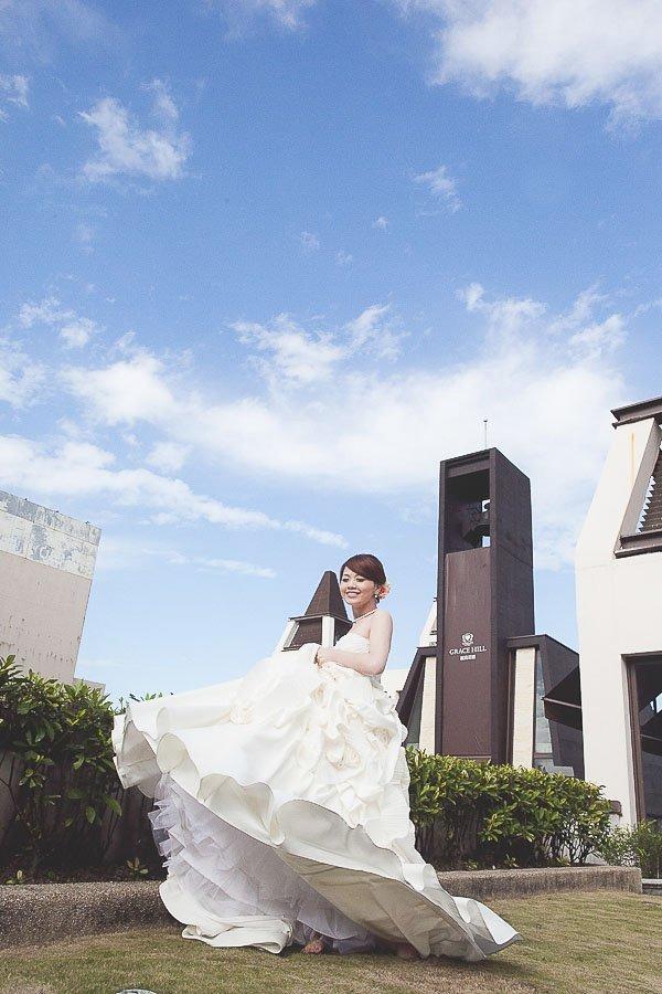 0172, 婚攝 Vincent, 海外婚禮婚紗攝影, 婚禮攝影, 婚攝推薦, 婚攝, 婚攝 Vincent, 婚禮攝影, 台北婚攝, 台中婚攝, 婚攝, 海外婚攝, 婚攝推薦, 超強婚攝推薦, 海外婚紗婚攝, 婚攝, 婚禮紀錄, 婚攝曉鄭, 婚禮寫實攝影, 婚攝, 婚紗攝影, 婚禮攝影推薦, 孕婦寫真, 自助婚紗, 自主婚紗, 新生兒寫真, 日本婚禮攝影, 海外婚禮攝影, 婚紗攝影, 海島婚禮, 峇里島婚禮, 風雲20攝影師, 寒舍艾美, LE MERIDIEN TAIPEI, 婚攝, 台北寒舍艾美, 東方文華, 君悅酒店, W Hotel, 萬豪酒店, 台北萬豪酒店, 婚攝 推薦, 寒舍艾美婚攝, 峇里島婚禮, 峇里島婚攝, 巴里島婚禮, 巴里島婚礼, Bali Wedding, Bali Prewedding, 美式婚禮, American Style Wedding, 婚攝, 婚攝, 婚攝, 婚攝, 婚攝, 婚攝, 婚禮攝影師, 藝人指定婚攝, 寒舍艾美婚攝