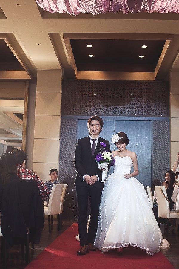 0241-婚攝, 婚禮攝影, 婚攝 Vincent-海外婚禮婚紗攝影-婚禮攝影-婚攝推薦-婚攝-婚攝 Vincent-婚禮攝影-台北婚攝-台中婚攝-婚攝-海外婚攝-婚攝推薦-超強婚攝推薦-海外婚紗婚攝-婚攝-婚禮紀錄-婚攝小鄭-婚禮寫實攝影-婚攝-婚紗攝影-婚禮攝影推薦-孕婦寫真-自助婚紗-自主婚紗-新生兒寫真-日本婚禮攝影-海外婚禮攝影-婚紗攝影-海島婚禮-峇里島婚禮-風雲20攝影師-寒舍艾美-LE MERIDIEN TAIPEI-婚攝-台北寒舍艾美-東方文華-君悅酒店-W Hotel-萬豪酒店-台北萬豪酒店-婚攝 推薦-寒舍艾美婚攝-峇里島婚禮-峇里島婚攝-巴里島婚禮-巴里島婚礼-Bali Wedding-Bali Prewedding-美式婚禮-American Style Wedding-婚攝-婚攝-婚攝-婚攝-婚攝-婚攝-婚禮攝影師-藝人指定婚攝-寒舍艾美婚攝-文華東方婚攝-萬豪酒店婚攝-君悅酒店婚攝-台北婚攝推薦寒舍艾美婚攝, 東方文華婚攝, 君悅酒店婚攝, W Hotel婚攝, 君品酒店婚攝, 寶格麗婚攝, 新竹國賓婚攝, 日月千禧婚攝