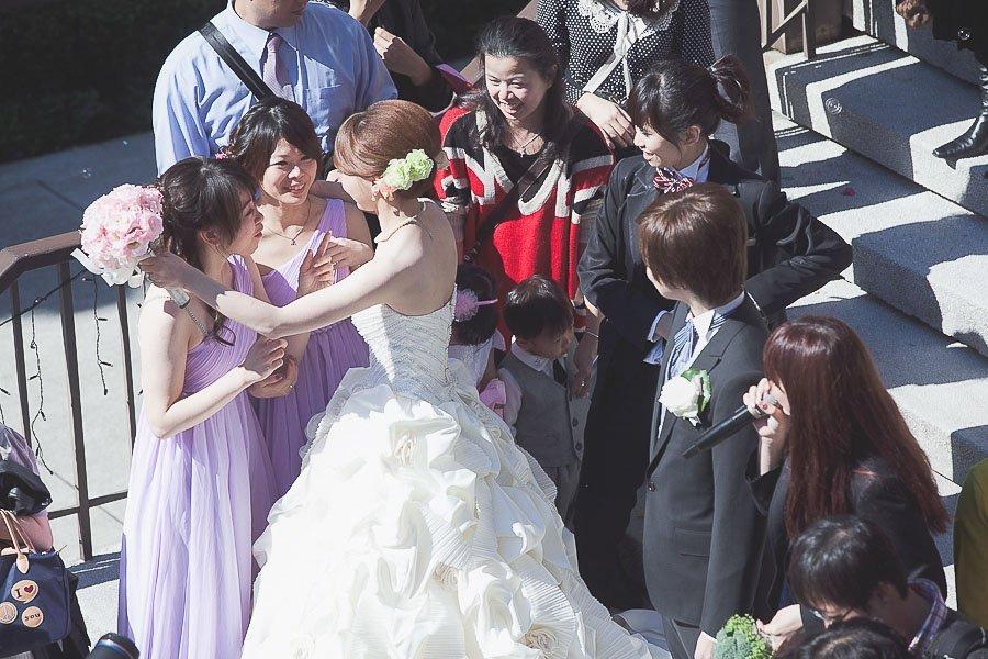 0242, 婚攝 Vincent, 海外婚禮婚紗攝影, 婚禮攝影, 婚攝推薦, 婚攝, 婚攝 Vincent, 婚禮攝影, 台北婚攝, 台中婚攝, 婚攝, 海外婚攝, 婚攝推薦, 超強婚攝推薦, 海外婚紗婚攝, 婚攝, 婚禮紀錄, 婚攝曉鄭, 婚禮寫實攝影, 婚攝, 婚紗攝影, 婚禮攝影推薦, 孕婦寫真, 自助婚紗, 自主婚紗, 新生兒寫真, 日本婚禮攝影, 海外婚禮攝影, 婚紗攝影, 海島婚禮, 峇里島婚禮, 風雲20攝影師, 寒舍艾美, LE MERIDIEN TAIPEI, 婚攝, 台北寒舍艾美, 東方文華, 君悅酒店, W Hotel, 萬豪酒店, 台北萬豪酒店, 婚攝 推薦, 寒舍艾美婚攝, 峇里島婚禮, 峇里島婚攝, 巴里島婚禮, 巴里島婚礼, Bali Wedding, Bali Prewedding, 美式婚禮, American Style Wedding, 婚攝, 婚攝, 婚攝, 婚攝, 婚攝, 婚攝, 婚禮攝影師, 藝人指定婚攝, 寒舍艾美婚攝