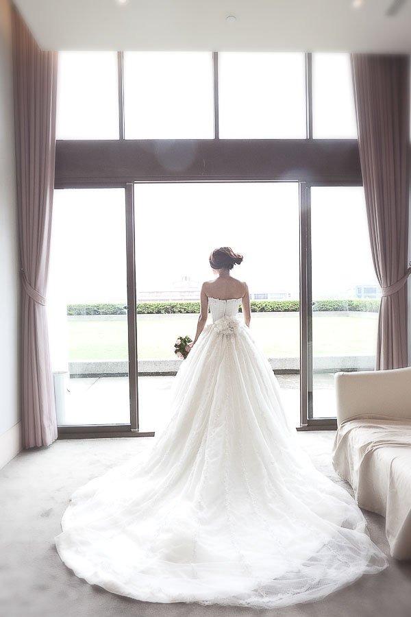 0251-婚攝, 婚禮攝影, 婚攝 Vincent-海外婚禮婚紗攝影-婚禮攝影-婚攝推薦-婚攝-婚攝 Vincent-婚禮攝影-台北婚攝-台中婚攝-婚攝-海外婚攝-婚攝推薦-超強婚攝推薦-海外婚紗婚攝-婚攝-婚禮紀錄-婚攝小鄭-婚禮寫實攝影-婚攝-婚紗攝影-婚禮攝影推薦-孕婦寫真-自助婚紗-自主婚紗-新生兒寫真-日本婚禮攝影-海外婚禮攝影-婚紗攝影-海島婚禮-峇里島婚禮-風雲20攝影師-寒舍艾美-LE MERIDIEN TAIPEI-婚攝-台北寒舍艾美-東方文華-君悅酒店-W Hotel-萬豪酒店-台北萬豪酒店-婚攝 推薦-寒舍艾美婚攝-峇里島婚禮-峇里島婚攝-巴里島婚禮-巴里島婚礼-Bali Wedding-Bali Prewedding-美式婚禮-American Style Wedding-婚攝-婚攝-婚攝-婚攝-婚攝-婚攝-婚禮攝影師-藝人指定婚攝-寒舍艾美婚攝-文華東方婚攝-萬豪酒店婚攝-君悅酒店婚攝-台北婚攝推薦寒舍艾美婚攝, 東方文華婚攝, 君悅酒店婚攝, W Hotel婚攝, 君品酒店婚攝, 寶格麗婚攝, 新竹國賓婚攝, 日月千禧婚攝