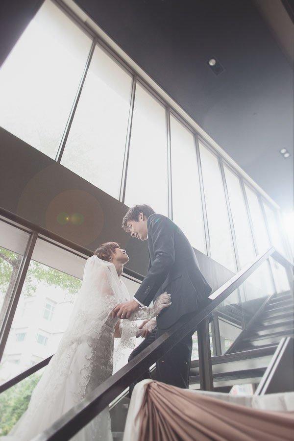 1-71-婚攝, 婚禮攝影, 婚攝 Vincent-海外婚禮婚紗攝影-婚禮攝影-婚攝推薦-婚攝-婚攝 Vincent-婚禮攝影-台北婚攝-台中婚攝-婚攝-海外婚攝-婚攝推薦-超強婚攝推薦-海外婚紗婚攝-婚攝-婚禮紀錄-婚攝小鄭-婚禮寫實攝影-婚攝-婚紗攝影-婚禮攝影推薦-孕婦寫真-自助婚紗-自主婚紗-新生兒寫真-日本婚禮攝影-海外婚禮攝影-婚紗攝影-海島婚禮-峇里島婚禮-風雲20攝影師-寒舍艾美-LE MERIDIEN TAIPEI-婚攝-台北寒舍艾美-東方文華-君悅酒店-W Hotel-萬豪酒店-台北萬豪酒店-婚攝 推薦-寒舍艾美婚攝-峇里島婚禮-峇里島婚攝-巴里島婚禮-巴里島婚礼-Bali Wedding-Bali Prewedding-美式婚禮-American Style Wedding-婚攝-婚攝-婚攝-婚攝-婚攝-婚攝-婚禮攝影師-藝人指定婚攝-寒舍艾美婚攝-文華東方婚攝-萬豪酒店婚攝-君悅酒店婚攝-台北婚攝推薦寒舍艾美婚攝, 東方文華婚攝, 君悅酒店婚攝, W Hotel婚攝, 君品酒店婚攝, 寶格麗婚攝, 新竹國賓婚攝, 日月千禧婚攝