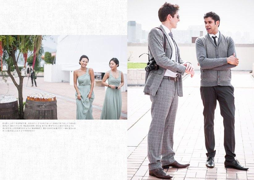 092-婚攝 Vincent-海外婚禮婚紗攝影-婚禮攝影-婚攝推薦-婚攝-婚攝 Vincent-婚禮攝影-台北婚攝-台中婚攝-婚攝-海外婚攝-婚攝推薦-超強婚攝推薦-海外婚紗婚攝-婚攝-婚禮紀錄-婚攝小鄭-婚禮寫實攝影-婚攝-婚紗攝影-婚禮攝影推薦-孕婦寫真-自助婚紗-自主婚紗-新生兒寫真-日本婚禮攝影-海外婚禮攝影-婚紗攝影-海島婚禮-峇里島婚禮-風雲20攝影師-寒舍艾美-LE MERIDIEN TAIPEI-婚攝-台北寒舍艾美-東方文華-君悅酒店-W Hotel-萬豪酒店-台北萬豪酒店-婚攝 推薦-寒舍艾美婚攝-峇里島婚禮-峇里島婚攝-巴里島婚禮-巴里島婚礼-Bali Wedding-Bali Prewedding-美式婚禮-American Style Wedding-婚攝-婚攝-婚攝-婚攝-婚攝-婚攝-婚禮攝影師-藝人指定婚攝-寒舍艾美婚攝-文華東方婚攝-萬豪酒店婚攝-君悅酒店婚攝-台北婚攝推薦寒舍艾美婚攝, 東方文華婚攝, 君悅酒店婚攝, W Hotel婚攝, 君品酒店婚攝, 寶格麗婚攝, 新竹國賓婚攝, 日月千禧婚攝