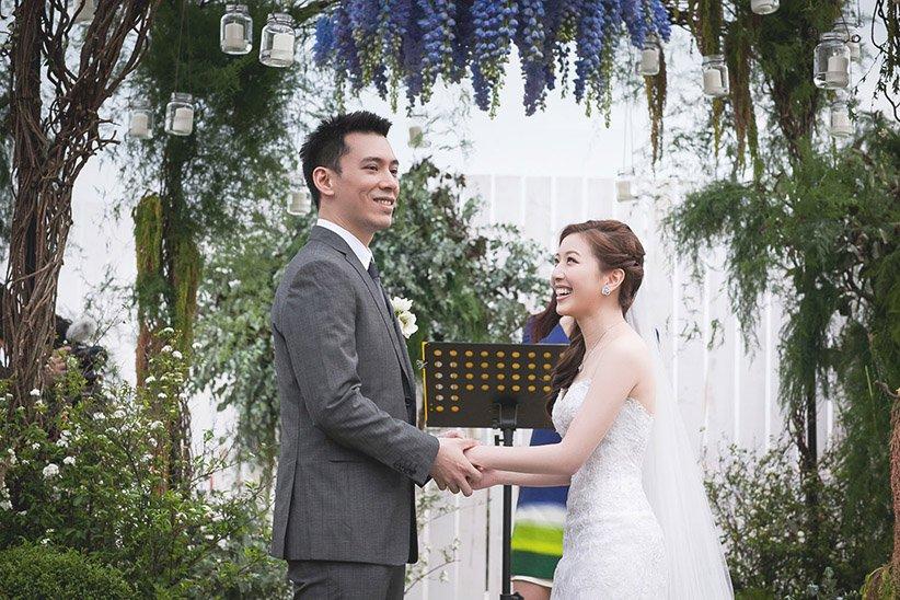 172-婚攝 Vincent-海外婚禮婚紗攝影-婚禮攝影-婚攝推薦-婚攝-婚攝 Vincent-婚禮攝影-台北婚攝-台中婚攝-婚攝-海外婚攝-婚攝推薦-超強婚攝推薦-海外婚紗婚攝-婚攝-婚禮紀錄-婚攝小鄭-婚禮寫實攝影-婚攝-婚紗攝影-婚禮攝影推薦-孕婦寫真-自助婚紗-自主婚紗-新生兒寫真-日本婚禮攝影-海外婚禮攝影-婚紗攝影-海島婚禮-峇里島婚禮-風雲20攝影師-寒舍艾美-LE MERIDIEN TAIPEI-婚攝-台北寒舍艾美-東方文華-君悅酒店-W Hotel-萬豪酒店-台北萬豪酒店-婚攝 推薦-寒舍艾美婚攝-峇里島婚禮-峇里島婚攝-巴里島婚禮-巴里島婚礼-Bali Wedding-Bali Prewedding-美式婚禮-American Style Wedding-婚攝-婚攝-婚攝-婚攝-婚攝-婚攝-婚禮攝影師-藝人指定婚攝-寒舍艾美婚攝-文華東方婚攝-萬豪酒店婚攝-君悅酒店婚攝-台北婚攝推薦寒舍艾美婚攝, 東方文華婚攝, 君悅酒店婚攝, W Hotel婚攝, 君品酒店婚攝, 寶格麗婚攝, 新竹國賓婚攝, 日月千禧婚攝