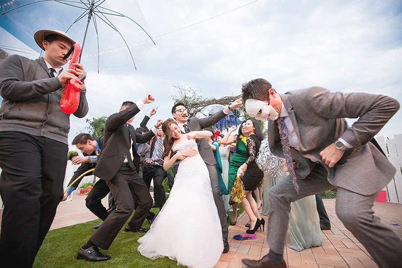 302-婚攝 Vincent-海外婚禮婚紗攝影-婚禮攝影-婚攝推薦-婚攝-婚攝 Vincent-婚禮攝影-台北婚攝-台中婚攝-婚攝-海外婚攝-婚攝推薦-超強婚攝推薦-海外婚紗婚攝-婚攝-婚禮紀錄-婚攝小鄭-婚禮寫實攝影-婚攝-婚紗攝影-婚禮攝影推薦-孕婦寫真-自助婚紗-自主婚紗-新生兒寫真-日本婚禮攝影-海外婚禮攝影-婚紗攝影-海島婚禮-峇里島婚禮-風雲20攝影師-寒舍艾美-LE MERIDIEN TAIPEI-婚攝-台北寒舍艾美-東方文華-君悅酒店-W Hotel-萬豪酒店-台北萬豪酒店-婚攝 推薦-寒舍艾美婚攝-峇里島婚禮-峇里島婚攝-巴里島婚禮-巴里島婚礼-Bali Wedding-Bali Prewedding-美式婚禮-American Style Wedding-婚攝-婚攝-婚攝-婚攝-婚攝-婚攝-婚禮攝影師-藝人指定婚攝-寒舍艾美婚攝-文華東方婚攝-萬豪酒店婚攝-君悅酒店婚攝-台北婚攝推薦寒舍艾美婚攝, 東方文華婚攝, 君悅酒店婚攝, W Hotel婚攝, 君品酒店婚攝, 寶格麗婚攝, 新竹國賓婚攝, 日月千禧婚攝