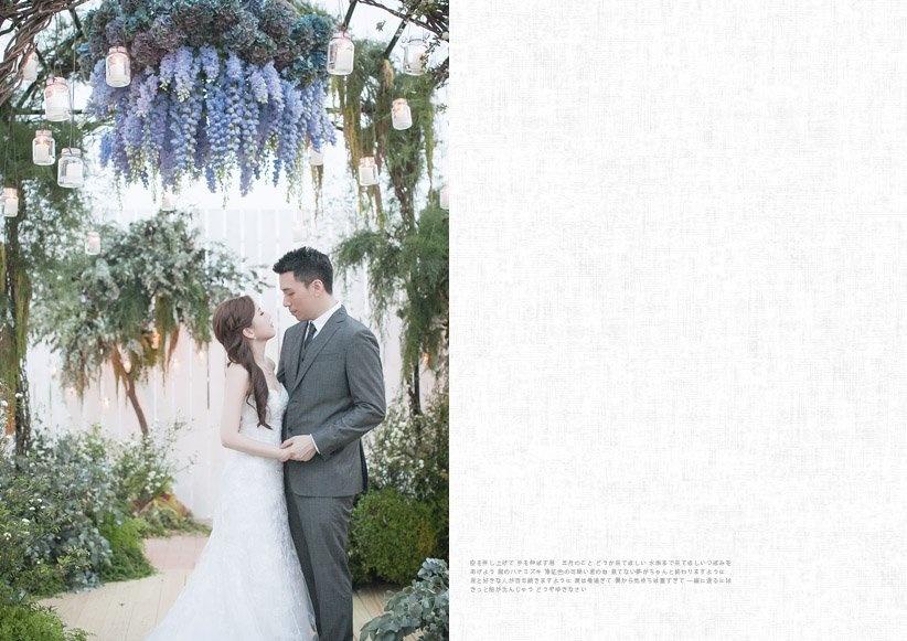 332-婚攝 Vincent-海外婚禮婚紗攝影-婚禮攝影-婚攝推薦-婚攝-婚攝 Vincent-婚禮攝影-台北婚攝-台中婚攝-婚攝-海外婚攝-婚攝推薦-超強婚攝推薦-海外婚紗婚攝-婚攝-婚禮紀錄-婚攝小鄭-婚禮寫實攝影-婚攝-婚紗攝影-婚禮攝影推薦-孕婦寫真-自助婚紗-自主婚紗-新生兒寫真-日本婚禮攝影-海外婚禮攝影-婚紗攝影-海島婚禮-峇里島婚禮-風雲20攝影師-寒舍艾美-LE MERIDIEN TAIPEI-婚攝-台北寒舍艾美-東方文華-君悅酒店-W Hotel-萬豪酒店-台北萬豪酒店-婚攝 推薦-寒舍艾美婚攝-峇里島婚禮-峇里島婚攝-巴里島婚禮-巴里島婚礼-Bali Wedding-Bali Prewedding-美式婚禮-American Style Wedding-婚攝-婚攝-婚攝-婚攝-婚攝-婚攝-婚禮攝影師-藝人指定婚攝-寒舍艾美婚攝-文華東方婚攝-萬豪酒店婚攝-君悅酒店婚攝-台北婚攝推薦寒舍艾美婚攝, 東方文華婚攝, 君悅酒店婚攝, W Hotel婚攝, 君品酒店婚攝, 寶格麗婚攝, 新竹國賓婚攝, 日月千禧婚攝