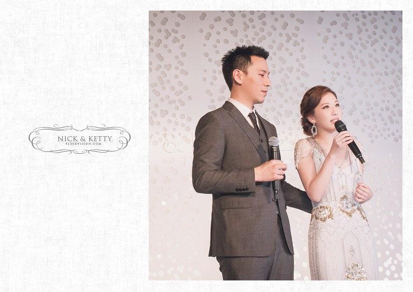 [ 婚攝 ]  Nick & Kelly 戶外婚禮 / B&Q  | 婚攝 Vincent - 峇里島婚禮, 峇里島婚攝, 巴里島婚禮, 巴里島婚礼, Bali Wedding, The Ritz-Carlton, Bali,海外婚紗婚攝 | 婚禮攝影 | 婚攝推薦, 婚攝, 婚禮紀錄, 婚禮攝影, 婚禮紀錄, 婚攝Vincent, 婚禮紀錄, 婚紗攝影, 婚禮攝影推薦, 孕婦寫真, 自助婚紗, 新生兒寫真, 日本婚禮攝影, 海外婚禮攝影, 婚紗攝影, 海島婚禮, 峇里島婚禮, 風雲20攝影師, 寒舍艾美, 東方文華, 君悅酒店, W Hotel
