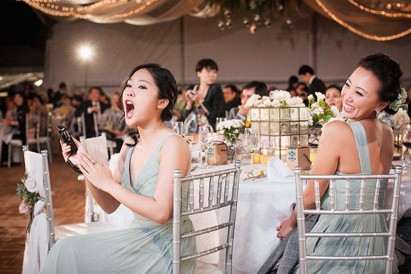 571-婚攝 Vincent-海外婚禮婚紗攝影-婚禮攝影-婚攝推薦-婚攝-婚攝 Vincent-婚禮攝影-台北婚攝-台中婚攝-婚攝-海外婚攝-婚攝推薦-超強婚攝推薦-海外婚紗婚攝-婚攝-婚禮紀錄-婚攝小鄭-婚禮寫實攝影-婚攝-婚紗攝影-婚禮攝影推薦-孕婦寫真-自助婚紗-自主婚紗-新生兒寫真-日本婚禮攝影-海外婚禮攝影-婚紗攝影-海島婚禮-峇里島婚禮-風雲20攝影師-寒舍艾美-LE MERIDIEN TAIPEI-婚攝-台北寒舍艾美-東方文華-君悅酒店-W Hotel-萬豪酒店-台北萬豪酒店-婚攝 推薦-寒舍艾美婚攝-峇里島婚禮-峇里島婚攝-巴里島婚禮-巴里島婚礼-Bali Wedding-Bali Prewedding-美式婚禮-American Style Wedding-婚攝-婚攝-婚攝-婚攝-婚攝-婚攝-婚禮攝影師-藝人指定婚攝-寒舍艾美婚攝-文華東方婚攝-萬豪酒店婚攝-君悅酒店婚攝-台北婚攝推薦寒舍艾美婚攝, 東方文華婚攝, 君悅酒店婚攝, W Hotel婚攝, 君品酒店婚攝, 寶格麗婚攝, 新竹國賓婚攝, 日月千禧婚攝