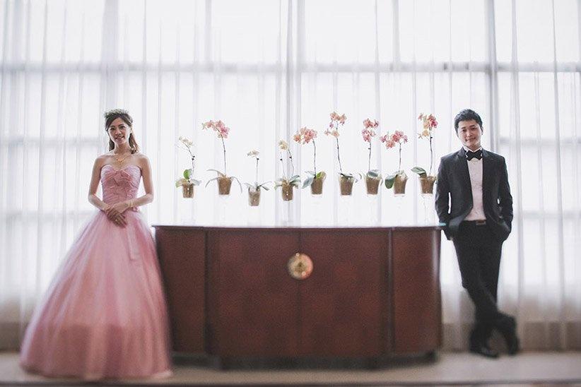 9132354973_a5f2d2158c_o-婚攝 Vincent-海外婚禮婚紗攝影-婚禮攝影-婚攝推薦-婚攝-婚攝 Vincent-婚禮攝影-台北婚攝-台中婚攝-婚攝-海外婚攝-婚攝推薦-超強婚攝推薦-海外婚紗婚攝-婚攝-婚禮紀錄-婚攝小鄭-婚禮寫實攝影-婚攝-婚紗攝影-婚禮攝影推薦-孕婦寫真-自助婚紗-自主婚紗-新生兒寫真-日本婚禮攝影-海外婚禮攝影-婚紗攝影-海島婚禮-峇里島婚禮-風雲20攝影師-寒舍艾美-LE MERIDIEN TAIPEI-婚攝-台北寒舍艾美-東方文華-君悅酒店-W Hotel-萬豪酒店-台北萬豪酒店-婚攝 推薦-寒舍艾美婚攝-峇里島婚禮-峇里島婚攝-巴里島婚禮-巴里島婚礼-Bali Wedding-Bali Prewedding-美式婚禮-American Style Wedding-婚攝-婚攝-婚攝-婚攝-婚攝-婚攝-婚禮攝影師-藝人指定婚攝-寒舍艾美婚攝-文華東方婚攝-萬豪酒店婚攝-君悅酒店婚攝-台北婚攝推薦寒舍艾美婚攝, 東方文華婚攝, 君悅酒店婚攝, W Hotel婚攝, 君品酒店婚攝, 寶格麗婚攝, 新竹國賓婚攝, 日月千禧婚攝
