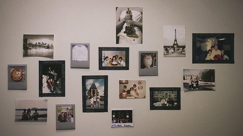 021-婚攝, 婚禮攝影, 婚攝 Vincent-海外婚禮婚紗攝影-婚禮攝影-婚攝推薦-婚攝-婚攝 Vincent-婚禮攝影-台北婚攝-台中婚攝-婚攝-海外婚攝-婚攝推薦-超強婚攝推薦-海外婚紗婚攝-婚攝-婚禮紀錄-婚攝小鄭-婚禮寫實攝影-婚攝-婚紗攝影-婚禮攝影推薦-孕婦寫真-自助婚紗-自主婚紗-新生兒寫真-日本婚禮攝影-海外婚禮攝影-婚紗攝影-海島婚禮-峇里島婚禮-風雲20攝影師-寒舍艾美-LE MERIDIEN TAIPEI-婚攝-台北寒舍艾美-東方文華-君悅酒店-W Hotel-萬豪酒店-台北萬豪酒店-婚攝 推薦-寒舍艾美婚攝-峇里島婚禮-峇里島婚攝-巴里島婚禮-巴里島婚礼-Bali Wedding-Bali Prewedding-美式婚禮-American Style Wedding-婚攝-婚攝-婚攝-婚攝-婚攝-婚攝-婚禮攝影師-藝人指定婚攝-寒舍艾美婚攝-文華東方婚攝-萬豪酒店婚攝-君悅酒店婚攝-台北婚攝推薦寒舍艾美婚攝, 東方文華婚攝, 君悅酒店婚攝, W Hotel婚攝, 君品酒店婚攝, 寶格麗婚攝, 新竹國賓婚攝, 日月千禧婚攝