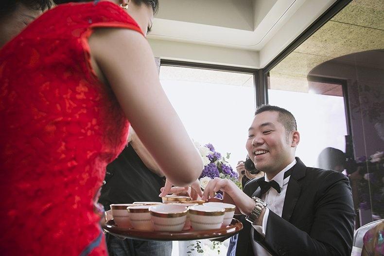 141-婚攝, 婚禮攝影, 婚攝 Vincent-海外婚禮婚紗攝影-婚禮攝影-婚攝推薦-婚攝-婚攝 Vincent-婚禮攝影-台北婚攝-台中婚攝-婚攝-海外婚攝-婚攝推薦-超強婚攝推薦-海外婚紗婚攝-婚攝-婚禮紀錄-婚攝小鄭-婚禮寫實攝影-婚攝-婚紗攝影-婚禮攝影推薦-孕婦寫真-自助婚紗-自主婚紗-新生兒寫真-日本婚禮攝影-海外婚禮攝影-婚紗攝影-海島婚禮-峇里島婚禮-風雲20攝影師-寒舍艾美-LE MERIDIEN TAIPEI-婚攝-台北寒舍艾美-東方文華-君悅酒店-W Hotel-萬豪酒店-台北萬豪酒店-婚攝 推薦-寒舍艾美婚攝-峇里島婚禮-峇里島婚攝-巴里島婚禮-巴里島婚礼-Bali Wedding-Bali Prewedding-美式婚禮-American Style Wedding-婚攝-婚攝-婚攝-婚攝-婚攝-婚攝-婚禮攝影師-藝人指定婚攝-寒舍艾美婚攝-文華東方婚攝-萬豪酒店婚攝-君悅酒店婚攝-台北婚攝推薦寒舍艾美婚攝, 東方文華婚攝, 君悅酒店婚攝, W Hotel婚攝, 君品酒店婚攝, 寶格麗婚攝, 新竹國賓婚攝, 日月千禧婚攝