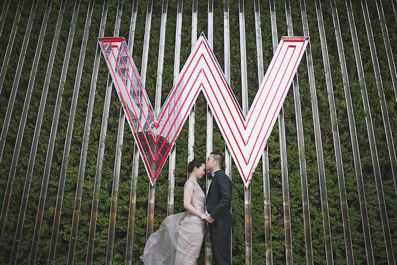 201-婚攝, 婚禮攝影, 婚攝 Vincent-海外婚禮婚紗攝影-婚禮攝影-婚攝推薦-婚攝-婚攝 Vincent-婚禮攝影-台北婚攝-台中婚攝-婚攝-海外婚攝-婚攝推薦-超強婚攝推薦-海外婚紗婚攝-婚攝-婚禮紀錄-婚攝小鄭-婚禮寫實攝影-婚攝-婚紗攝影-婚禮攝影推薦-孕婦寫真-自助婚紗-自主婚紗-新生兒寫真-日本婚禮攝影-海外婚禮攝影-婚紗攝影-海島婚禮-峇里島婚禮-風雲20攝影師-寒舍艾美-LE MERIDIEN TAIPEI-婚攝-台北寒舍艾美-東方文華-君悅酒店-W Hotel-萬豪酒店-台北萬豪酒店-婚攝 推薦-寒舍艾美婚攝-峇里島婚禮-峇里島婚攝-巴里島婚禮-巴里島婚礼-Bali Wedding-Bali Prewedding-美式婚禮-American Style Wedding-婚攝-婚攝-婚攝-婚攝-婚攝-婚攝-婚禮攝影師-藝人指定婚攝-寒舍艾美婚攝-文華東方婚攝-萬豪酒店婚攝-君悅酒店婚攝-台北婚攝推薦寒舍艾美婚攝, 東方文華婚攝, 君悅酒店婚攝, W Hotel婚攝, 君品酒店婚攝, 寶格麗婚攝, 新竹國賓婚攝, 日月千禧婚攝