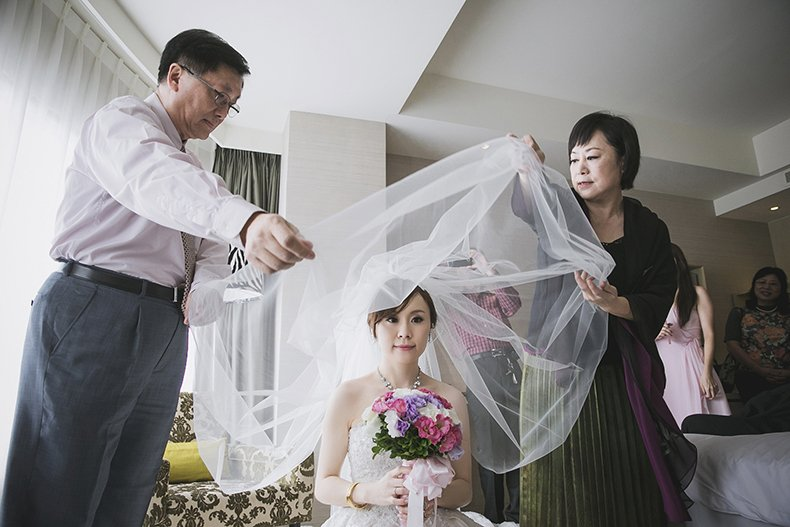 11-婚攝 Vincent-海外婚禮婚紗攝影-婚禮攝影-婚攝推薦-婚攝-婚攝 Vincent-婚禮攝影-台北婚攝-台中婚攝-婚攝-海外婚攝-婚攝推薦-超強婚攝推薦-海外婚紗婚攝-婚攝-婚禮紀錄-婚攝小鄭-婚禮寫實攝影-婚攝-婚紗攝影-婚禮攝影推薦-孕婦寫真-自助婚紗-自主婚紗-新生兒寫真-日本婚禮攝影-海外婚禮攝影-婚紗攝影-海島婚禮-峇里島婚禮-風雲20攝影師-寒舍艾美-LE MERIDIEN TAIPEI-婚攝-台北寒舍艾美-東方文華-君悅酒店-W Hotel-萬豪酒店-台北萬豪酒店-婚攝 推薦-寒舍艾美婚攝-峇里島婚禮-峇里島婚攝-巴里島婚禮-巴里島婚礼-Bali Wedding-Bali Prewedding-美式婚禮-American Style Wedding-婚攝-婚攝-婚攝-婚攝-婚攝-婚攝-婚禮攝影師-藝人指定婚攝-寒舍艾美婚攝-文華東方婚攝-萬豪酒店婚攝-君悅酒店婚攝-台北婚攝推薦寒舍艾美婚攝, 東方文華婚攝, 君悅酒店婚攝, W Hotel婚攝, 君品酒店婚攝, 寶格麗婚攝, 新竹國賓婚攝, 日月千禧婚攝
