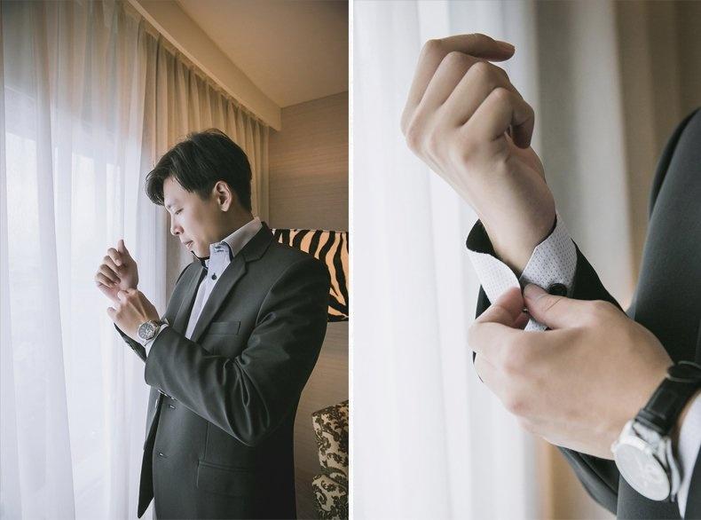 6-婚攝 Vincent-海外婚禮婚紗攝影-婚禮攝影-婚攝推薦-婚攝-婚攝 Vincent-婚禮攝影-台北婚攝-台中婚攝-婚攝-海外婚攝-婚攝推薦-超強婚攝推薦-海外婚紗婚攝-婚攝-婚禮紀錄-婚攝小鄭-婚禮寫實攝影-婚攝-婚紗攝影-婚禮攝影推薦-孕婦寫真-自助婚紗-自主婚紗-新生兒寫真-日本婚禮攝影-海外婚禮攝影-婚紗攝影-海島婚禮-峇里島婚禮-風雲20攝影師-寒舍艾美-LE MERIDIEN TAIPEI-婚攝-台北寒舍艾美-東方文華-君悅酒店-W Hotel-萬豪酒店-台北萬豪酒店-婚攝 推薦-寒舍艾美婚攝-峇里島婚禮-峇里島婚攝-巴里島婚禮-巴里島婚礼-Bali Wedding-Bali Prewedding-美式婚禮-American Style Wedding-婚攝-婚攝-婚攝-婚攝-婚攝-婚攝-婚禮攝影師-藝人指定婚攝-寒舍艾美婚攝-文華東方婚攝-萬豪酒店婚攝-君悅酒店婚攝-台北婚攝推薦寒舍艾美婚攝, 東方文華婚攝, 君悅酒店婚攝, W Hotel婚攝, 君品酒店婚攝, 寶格麗婚攝, 新竹國賓婚攝, 日月千禧婚攝