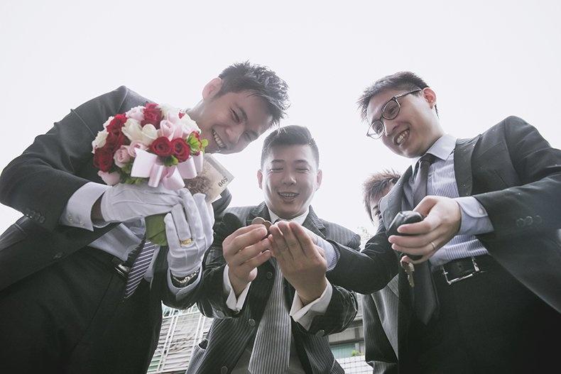 09-婚攝 Vincent-海外婚禮婚紗攝影-婚禮攝影-婚攝推薦-婚攝-婚攝 Vincent-婚禮攝影-台北婚攝-台中婚攝-婚攝-海外婚攝-婚攝推薦-超強婚攝推薦-海外婚紗婚攝-婚攝-婚禮紀錄-婚攝小鄭-婚禮寫實攝影-婚攝-婚紗攝影-婚禮攝影推薦-孕婦寫真-自助婚紗-自主婚紗-新生兒寫真-日本婚禮攝影-海外婚禮攝影-婚紗攝影-海島婚禮-峇里島婚禮-風雲20攝影師-寒舍艾美-LE MERIDIEN TAIPEI-婚攝-台北寒舍艾美-東方文華-君悅酒店-W Hotel-萬豪酒店-台北萬豪酒店-婚攝 推薦-寒舍艾美婚攝-峇里島婚禮-峇里島婚攝-巴里島婚禮-巴里島婚礼-Bali Wedding-Bali Prewedding-美式婚禮-American Style Wedding-婚攝-婚攝-婚攝-婚攝-婚攝-婚攝-婚禮攝影師-藝人指定婚攝-寒舍艾美婚攝-文華東方婚攝-萬豪酒店婚攝-君悅酒店婚攝-台北婚攝推薦寒舍艾美婚攝, 東方文華婚攝, 君悅酒店婚攝, W Hotel婚攝, 君品酒店婚攝, 寶格麗婚攝, 新竹國賓婚攝, 日月千禧婚攝