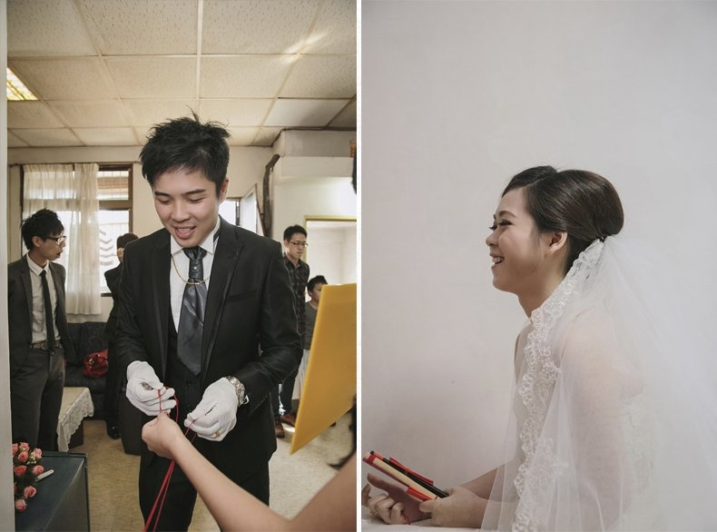162-婚攝 Vincent-海外婚禮婚紗攝影-婚禮攝影-婚攝推薦-婚攝-婚攝 Vincent-婚禮攝影-台北婚攝-台中婚攝-婚攝-海外婚攝-婚攝推薦-超強婚攝推薦-海外婚紗婚攝-婚攝-婚禮紀錄-婚攝小鄭-婚禮寫實攝影-婚攝-婚紗攝影-婚禮攝影推薦-孕婦寫真-自助婚紗-自主婚紗-新生兒寫真-日本婚禮攝影-海外婚禮攝影-婚紗攝影-海島婚禮-峇里島婚禮-風雲20攝影師-寒舍艾美-LE MERIDIEN TAIPEI-婚攝-台北寒舍艾美-東方文華-君悅酒店-W Hotel-萬豪酒店-台北萬豪酒店-婚攝 推薦-寒舍艾美婚攝-峇里島婚禮-峇里島婚攝-巴里島婚禮-巴里島婚礼-Bali Wedding-Bali Prewedding-美式婚禮-American Style Wedding-婚攝-婚攝-婚攝-婚攝-婚攝-婚攝-婚禮攝影師-藝人指定婚攝-寒舍艾美婚攝-文華東方婚攝-萬豪酒店婚攝-君悅酒店婚攝-台北婚攝推薦寒舍艾美婚攝, 東方文華婚攝, 君悅酒店婚攝, W Hotel婚攝, 君品酒店婚攝, 寶格麗婚攝, 新竹國賓婚攝, 日月千禧婚攝
