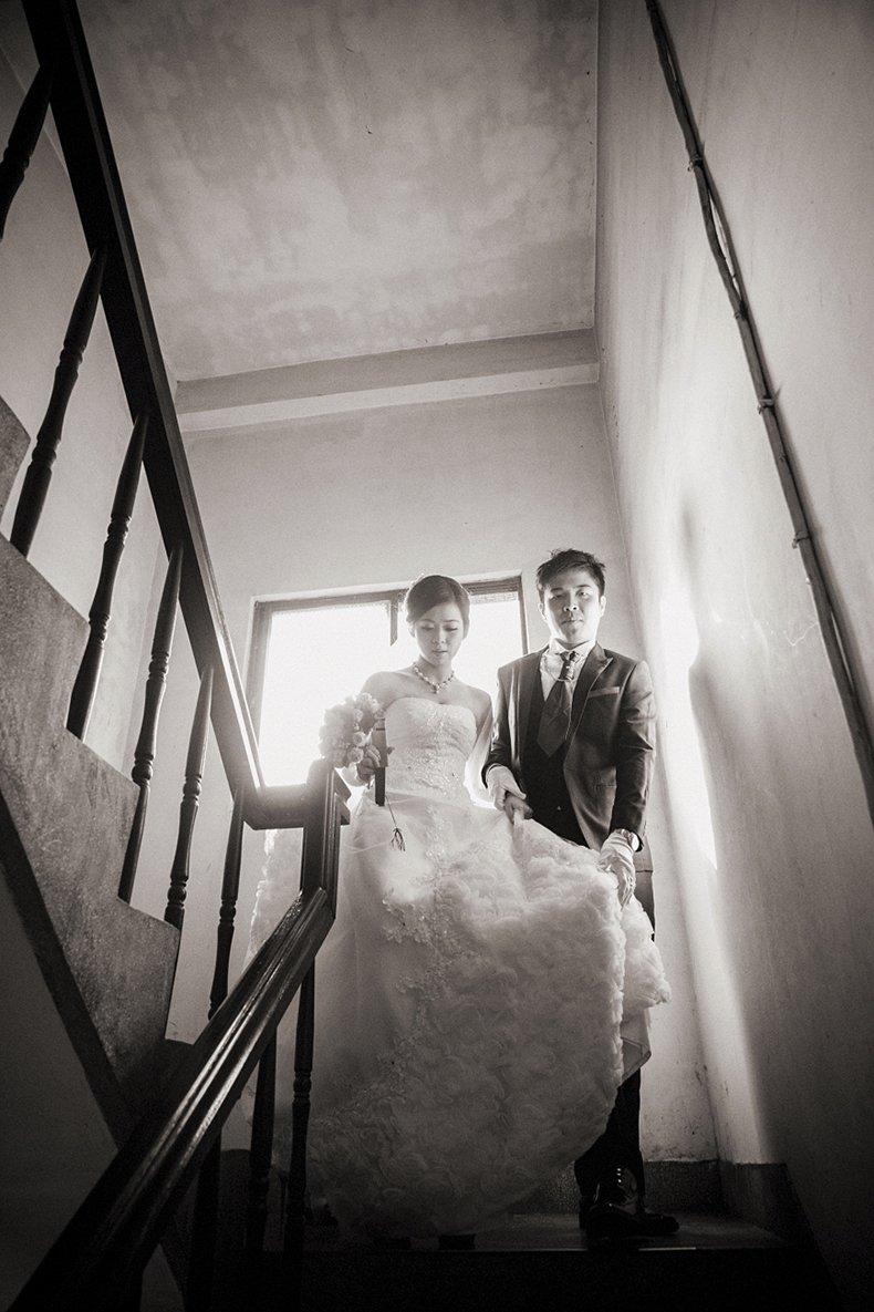 182-婚攝 Vincent-海外婚禮婚紗攝影-婚禮攝影-婚攝推薦-婚攝-婚攝 Vincent-婚禮攝影-台北婚攝-台中婚攝-婚攝-海外婚攝-婚攝推薦-超強婚攝推薦-海外婚紗婚攝-婚攝-婚禮紀錄-婚攝小鄭-婚禮寫實攝影-婚攝-婚紗攝影-婚禮攝影推薦-孕婦寫真-自助婚紗-自主婚紗-新生兒寫真-日本婚禮攝影-海外婚禮攝影-婚紗攝影-海島婚禮-峇里島婚禮-風雲20攝影師-寒舍艾美-LE MERIDIEN TAIPEI-婚攝-台北寒舍艾美-東方文華-君悅酒店-W Hotel-萬豪酒店-台北萬豪酒店-婚攝 推薦-寒舍艾美婚攝-峇里島婚禮-峇里島婚攝-巴里島婚禮-巴里島婚礼-Bali Wedding-Bali Prewedding-美式婚禮-American Style Wedding-婚攝-婚攝-婚攝-婚攝-婚攝-婚攝-婚禮攝影師-藝人指定婚攝-寒舍艾美婚攝-文華東方婚攝-萬豪酒店婚攝-君悅酒店婚攝-台北婚攝推薦寒舍艾美婚攝, 東方文華婚攝, 君悅酒店婚攝, W Hotel婚攝, 君品酒店婚攝, 寶格麗婚攝, 新竹國賓婚攝, 日月千禧婚攝