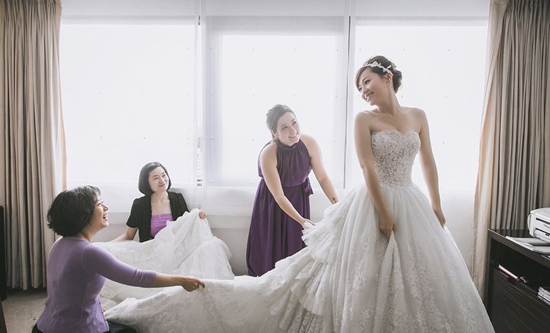 191-婚攝, 婚禮攝影, 婚攝 Vincent-海外婚禮婚紗攝影-婚禮攝影-婚攝推薦-婚攝-婚攝 Vincent-婚禮攝影-台北婚攝-台中婚攝-婚攝-海外婚攝-婚攝推薦-超強婚攝推薦-海外婚紗婚攝-婚攝-婚禮紀錄-婚攝小鄭-婚禮寫實攝影-婚攝-婚紗攝影-婚禮攝影推薦-孕婦寫真-自助婚紗-自主婚紗-新生兒寫真-日本婚禮攝影-海外婚禮攝影-婚紗攝影-海島婚禮-峇里島婚禮-風雲20攝影師-寒舍艾美-LE MERIDIEN TAIPEI-婚攝-台北寒舍艾美-東方文華-君悅酒店-W Hotel-萬豪酒店-台北萬豪酒店-婚攝 推薦-寒舍艾美婚攝-峇里島婚禮-峇里島婚攝-巴里島婚禮-巴里島婚礼-Bali Wedding-Bali Prewedding-美式婚禮-American Style Wedding-婚攝-婚攝-婚攝-婚攝-婚攝-婚攝-婚禮攝影師-藝人指定婚攝-寒舍艾美婚攝-文華東方婚攝-萬豪酒店婚攝-君悅酒店婚攝-台北婚攝推薦寒舍艾美婚攝, 東方文華婚攝, 君悅酒店婚攝, W Hotel婚攝, 君品酒店婚攝, 寶格麗婚攝, 新竹國賓婚攝, 日月千禧婚攝