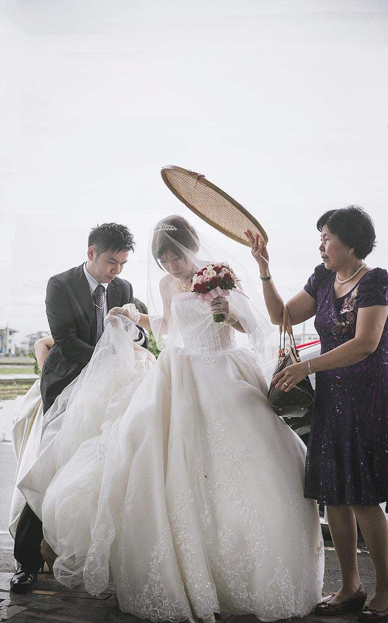23, 婚攝 Vincent, 海外婚禮婚紗攝影, 婚禮攝影, 婚攝推薦, 婚攝, 婚攝 Vincent, 婚禮攝影, 台北婚攝, 台中婚攝, 婚攝, 海外婚攝, 婚攝推薦, 超強婚攝推薦, 海外婚紗婚攝, 婚攝, 婚禮紀錄, 婚攝曉鄭, 婚禮寫實攝影, 婚攝, 婚紗攝影, 婚禮攝影推薦, 孕婦寫真, 自助婚紗, 自主婚紗, 新生兒寫真, 日本婚禮攝影, 海外婚禮攝影, 婚紗攝影, 海島婚禮, 峇里島婚禮, 風雲20攝影師, 寒舍艾美, LE MERIDIEN TAIPEI, 婚攝, 台北寒舍艾美, 東方文華, 君悅酒店, W Hotel, 萬豪酒店, 台北萬豪酒店, 婚攝 推薦, 寒舍艾美婚攝, 峇里島婚禮, 峇里島婚攝, 巴里島婚禮, 巴里島婚礼, Bali Wedding, Bali Prewedding, 美式婚禮, American Style Wedding, 婚攝, 婚攝, 婚攝, 婚攝, 婚攝, 婚攝, 婚禮攝影師, 藝人指定婚攝, 寒舍艾美婚攝