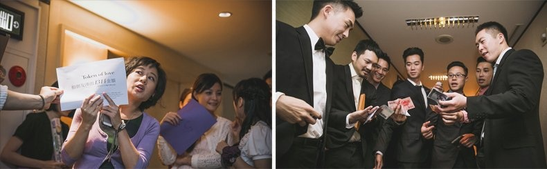 231-婚攝, 婚禮攝影, 婚攝 Vincent-海外婚禮婚紗攝影-婚禮攝影-婚攝推薦-婚攝-婚攝 Vincent-婚禮攝影-台北婚攝-台中婚攝-婚攝-海外婚攝-婚攝推薦-超強婚攝推薦-海外婚紗婚攝-婚攝-婚禮紀錄-婚攝小鄭-婚禮寫實攝影-婚攝-婚紗攝影-婚禮攝影推薦-孕婦寫真-自助婚紗-自主婚紗-新生兒寫真-日本婚禮攝影-海外婚禮攝影-婚紗攝影-海島婚禮-峇里島婚禮-風雲20攝影師-寒舍艾美-LE MERIDIEN TAIPEI-婚攝-台北寒舍艾美-東方文華-君悅酒店-W Hotel-萬豪酒店-台北萬豪酒店-婚攝 推薦-寒舍艾美婚攝-峇里島婚禮-峇里島婚攝-巴里島婚禮-巴里島婚礼-Bali Wedding-Bali Prewedding-美式婚禮-American Style Wedding-婚攝-婚攝-婚攝-婚攝-婚攝-婚攝-婚禮攝影師-藝人指定婚攝-寒舍艾美婚攝-文華東方婚攝-萬豪酒店婚攝-君悅酒店婚攝-台北婚攝推薦寒舍艾美婚攝, 東方文華婚攝, 君悅酒店婚攝, W Hotel婚攝, 君品酒店婚攝, 寶格麗婚攝, 新竹國賓婚攝, 日月千禧婚攝