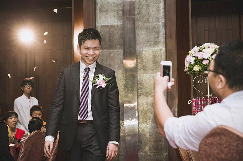 27-婚攝 Vincent-海外婚禮婚紗攝影-婚禮攝影-婚攝推薦-婚攝-婚攝 Vincent-婚禮攝影-台北婚攝-台中婚攝-婚攝-海外婚攝-婚攝推薦-超強婚攝推薦-海外婚紗婚攝-婚攝-婚禮紀錄-婚攝小鄭-婚禮寫實攝影-婚攝-婚紗攝影-婚禮攝影推薦-孕婦寫真-自助婚紗-自主婚紗-新生兒寫真-日本婚禮攝影-海外婚禮攝影-婚紗攝影-海島婚禮-峇里島婚禮-風雲20攝影師-寒舍艾美-LE MERIDIEN TAIPEI-婚攝-台北寒舍艾美-東方文華-君悅酒店-W Hotel-萬豪酒店-台北萬豪酒店-婚攝 推薦-寒舍艾美婚攝-峇里島婚禮-峇里島婚攝-巴里島婚禮-巴里島婚礼-Bali Wedding-Bali Prewedding-美式婚禮-American Style Wedding-婚攝-婚攝-婚攝-婚攝-婚攝-婚攝-婚禮攝影師-藝人指定婚攝-寒舍艾美婚攝-文華東方婚攝-萬豪酒店婚攝-君悅酒店婚攝-台北婚攝推薦寒舍艾美婚攝, 東方文華婚攝, 君悅酒店婚攝, W Hotel婚攝, 君品酒店婚攝, 寶格麗婚攝, 新竹國賓婚攝, 日月千禧婚攝
