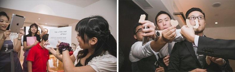 281-婚攝, 婚禮攝影, 婚攝 Vincent-海外婚禮婚紗攝影-婚禮攝影-婚攝推薦-婚攝-婚攝 Vincent-婚禮攝影-台北婚攝-台中婚攝-婚攝-海外婚攝-婚攝推薦-超強婚攝推薦-海外婚紗婚攝-婚攝-婚禮紀錄-婚攝小鄭-婚禮寫實攝影-婚攝-婚紗攝影-婚禮攝影推薦-孕婦寫真-自助婚紗-自主婚紗-新生兒寫真-日本婚禮攝影-海外婚禮攝影-婚紗攝影-海島婚禮-峇里島婚禮-風雲20攝影師-寒舍艾美-LE MERIDIEN TAIPEI-婚攝-台北寒舍艾美-東方文華-君悅酒店-W Hotel-萬豪酒店-台北萬豪酒店-婚攝 推薦-寒舍艾美婚攝-峇里島婚禮-峇里島婚攝-巴里島婚禮-巴里島婚礼-Bali Wedding-Bali Prewedding-美式婚禮-American Style Wedding-婚攝-婚攝-婚攝-婚攝-婚攝-婚攝-婚禮攝影師-藝人指定婚攝-寒舍艾美婚攝-文華東方婚攝-萬豪酒店婚攝-君悅酒店婚攝-台北婚攝推薦寒舍艾美婚攝, 東方文華婚攝, 君悅酒店婚攝, W Hotel婚攝, 君品酒店婚攝, 寶格麗婚攝, 新竹國賓婚攝, 日月千禧婚攝