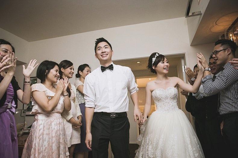 331-婚攝, 婚禮攝影, 婚攝 Vincent-海外婚禮婚紗攝影-婚禮攝影-婚攝推薦-婚攝-婚攝 Vincent-婚禮攝影-台北婚攝-台中婚攝-婚攝-海外婚攝-婚攝推薦-超強婚攝推薦-海外婚紗婚攝-婚攝-婚禮紀錄-婚攝小鄭-婚禮寫實攝影-婚攝-婚紗攝影-婚禮攝影推薦-孕婦寫真-自助婚紗-自主婚紗-新生兒寫真-日本婚禮攝影-海外婚禮攝影-婚紗攝影-海島婚禮-峇里島婚禮-風雲20攝影師-寒舍艾美-LE MERIDIEN TAIPEI-婚攝-台北寒舍艾美-東方文華-君悅酒店-W Hotel-萬豪酒店-台北萬豪酒店-婚攝 推薦-寒舍艾美婚攝-峇里島婚禮-峇里島婚攝-巴里島婚禮-巴里島婚礼-Bali Wedding-Bali Prewedding-美式婚禮-American Style Wedding-婚攝-婚攝-婚攝-婚攝-婚攝-婚攝-婚禮攝影師-藝人指定婚攝-寒舍艾美婚攝-文華東方婚攝-萬豪酒店婚攝-君悅酒店婚攝-台北婚攝推薦寒舍艾美婚攝, 東方文華婚攝, 君悅酒店婚攝, W Hotel婚攝, 君品酒店婚攝, 寶格麗婚攝, 新竹國賓婚攝, 日月千禧婚攝