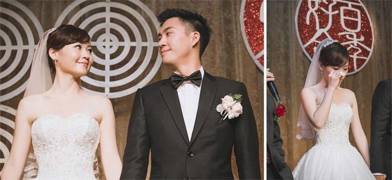 39-婚攝, 婚禮攝影, 婚攝 Vincent-海外婚禮婚紗攝影-婚禮攝影-婚攝推薦-婚攝-婚攝 Vincent-婚禮攝影-台北婚攝-台中婚攝-婚攝-海外婚攝-婚攝推薦-超強婚攝推薦-海外婚紗婚攝-婚攝-婚禮紀錄-婚攝小鄭-婚禮寫實攝影-婚攝-婚紗攝影-婚禮攝影推薦-孕婦寫真-自助婚紗-自主婚紗-新生兒寫真-日本婚禮攝影-海外婚禮攝影-婚紗攝影-海島婚禮-峇里島婚禮-風雲20攝影師-寒舍艾美-LE MERIDIEN TAIPEI-婚攝-台北寒舍艾美-東方文華-君悅酒店-W Hotel-萬豪酒店-台北萬豪酒店-婚攝 推薦-寒舍艾美婚攝-峇里島婚禮-峇里島婚攝-巴里島婚禮-巴里島婚礼-Bali Wedding-Bali Prewedding-美式婚禮-American Style Wedding-婚攝-婚攝-婚攝-婚攝-婚攝-婚攝-婚禮攝影師-藝人指定婚攝-寒舍艾美婚攝-文華東方婚攝-萬豪酒店婚攝-君悅酒店婚攝-台北婚攝推薦寒舍艾美婚攝, 東方文華婚攝, 君悅酒店婚攝, W Hotel婚攝, 君品酒店婚攝, 寶格麗婚攝, 新竹國賓婚攝, 日月千禧婚攝