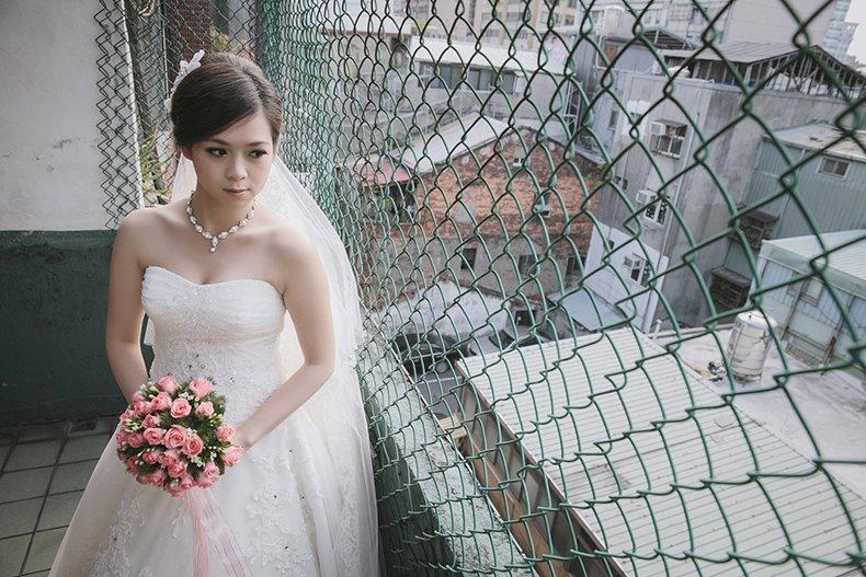 41-婚攝 Vincent-海外婚禮婚紗攝影-婚禮攝影-婚攝推薦-婚攝-婚攝 Vincent-婚禮攝影-台北婚攝-台中婚攝-婚攝-海外婚攝-婚攝推薦-超強婚攝推薦-海外婚紗婚攝-婚攝-婚禮紀錄-婚攝小鄭-婚禮寫實攝影-婚攝-婚紗攝影-婚禮攝影推薦-孕婦寫真-自助婚紗-自主婚紗-新生兒寫真-日本婚禮攝影-海外婚禮攝影-婚紗攝影-海島婚禮-峇里島婚禮-風雲20攝影師-寒舍艾美-LE MERIDIEN TAIPEI-婚攝-台北寒舍艾美-東方文華-君悅酒店-W Hotel-萬豪酒店-台北萬豪酒店-婚攝 推薦-寒舍艾美婚攝-峇里島婚禮-峇里島婚攝-巴里島婚禮-巴里島婚礼-Bali Wedding-Bali Prewedding-美式婚禮-American Style Wedding-婚攝-婚攝-婚攝-婚攝-婚攝-婚攝-婚禮攝影師-藝人指定婚攝-寒舍艾美婚攝-文華東方婚攝-萬豪酒店婚攝-君悅酒店婚攝-台北婚攝推薦寒舍艾美婚攝, 東方文華婚攝, 君悅酒店婚攝, W Hotel婚攝, 君品酒店婚攝, 寶格麗婚攝, 新竹國賓婚攝, 日月千禧婚攝