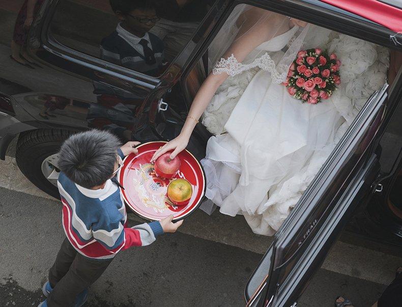 421-婚攝 Vincent-海外婚禮婚紗攝影-婚禮攝影-婚攝推薦-婚攝-婚攝 Vincent-婚禮攝影-台北婚攝-台中婚攝-婚攝-海外婚攝-婚攝推薦-超強婚攝推薦-海外婚紗婚攝-婚攝-婚禮紀錄-婚攝小鄭-婚禮寫實攝影-婚攝-婚紗攝影-婚禮攝影推薦-孕婦寫真-自助婚紗-自主婚紗-新生兒寫真-日本婚禮攝影-海外婚禮攝影-婚紗攝影-海島婚禮-峇里島婚禮-風雲20攝影師-寒舍艾美-LE MERIDIEN TAIPEI-婚攝-台北寒舍艾美-東方文華-君悅酒店-W Hotel-萬豪酒店-台北萬豪酒店-婚攝 推薦-寒舍艾美婚攝-峇里島婚禮-峇里島婚攝-巴里島婚禮-巴里島婚礼-Bali Wedding-Bali Prewedding-美式婚禮-American Style Wedding-婚攝-婚攝-婚攝-婚攝-婚攝-婚攝-婚禮攝影師-藝人指定婚攝-寒舍艾美婚攝-文華東方婚攝-萬豪酒店婚攝-君悅酒店婚攝-台北婚攝推薦寒舍艾美婚攝, 東方文華婚攝, 君悅酒店婚攝, W Hotel婚攝, 君品酒店婚攝, 寶格麗婚攝, 新竹國賓婚攝, 日月千禧婚攝
