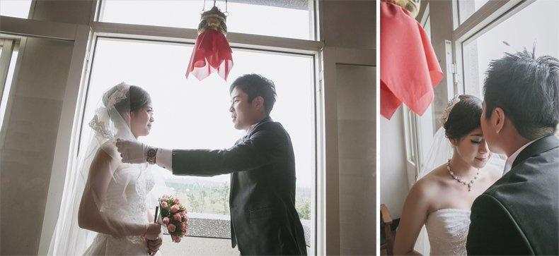 441-婚攝 Vincent-海外婚禮婚紗攝影-婚禮攝影-婚攝推薦-婚攝-婚攝 Vincent-婚禮攝影-台北婚攝-台中婚攝-婚攝-海外婚攝-婚攝推薦-超強婚攝推薦-海外婚紗婚攝-婚攝-婚禮紀錄-婚攝小鄭-婚禮寫實攝影-婚攝-婚紗攝影-婚禮攝影推薦-孕婦寫真-自助婚紗-自主婚紗-新生兒寫真-日本婚禮攝影-海外婚禮攝影-婚紗攝影-海島婚禮-峇里島婚禮-風雲20攝影師-寒舍艾美-LE MERIDIEN TAIPEI-婚攝-台北寒舍艾美-東方文華-君悅酒店-W Hotel-萬豪酒店-台北萬豪酒店-婚攝 推薦-寒舍艾美婚攝-峇里島婚禮-峇里島婚攝-巴里島婚禮-巴里島婚礼-Bali Wedding-Bali Prewedding-美式婚禮-American Style Wedding-婚攝-婚攝-婚攝-婚攝-婚攝-婚攝-婚禮攝影師-藝人指定婚攝-寒舍艾美婚攝-文華東方婚攝-萬豪酒店婚攝-君悅酒店婚攝-台北婚攝推薦寒舍艾美婚攝, 東方文華婚攝, 君悅酒店婚攝, W Hotel婚攝, 君品酒店婚攝, 寶格麗婚攝, 新竹國賓婚攝, 日月千禧婚攝