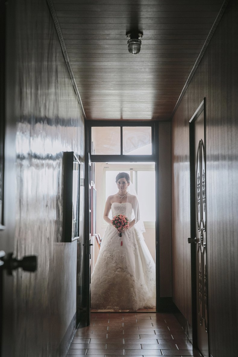 451, 婚攝 Vincent, 海外婚禮婚紗攝影, 婚禮攝影, 婚攝推薦, 婚攝, 婚攝 Vincent, 婚禮攝影, 台北婚攝, 台中婚攝, 婚攝, 海外婚攝, 婚攝推薦, 超強婚攝推薦, 海外婚紗婚攝, 婚攝, 婚禮紀錄, 婚攝曉鄭, 婚禮寫實攝影, 婚攝, 婚紗攝影, 婚禮攝影推薦, 孕婦寫真, 自助婚紗, 自主婚紗, 新生兒寫真, 日本婚禮攝影, 海外婚禮攝影, 婚紗攝影, 海島婚禮, 峇里島婚禮, 風雲20攝影師, 寒舍艾美, LE MERIDIEN TAIPEI, 婚攝, 台北寒舍艾美, 東方文華, 君悅酒店, W Hotel, 萬豪酒店, 台北萬豪酒店, 婚攝 推薦, 寒舍艾美婚攝, 峇里島婚禮, 峇里島婚攝, 巴里島婚禮, 巴里島婚礼, Bali Wedding, Bali Prewedding, 美式婚禮, American Style Wedding, 婚攝, 婚攝, 婚攝, 婚攝, 婚攝, 婚攝, 婚禮攝影師, 藝人指定婚攝, 寒舍艾美婚攝