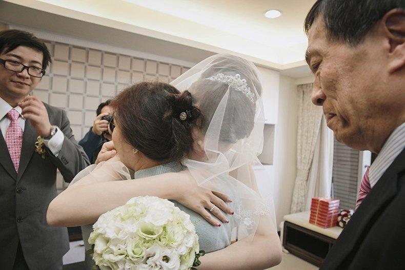 18-婚攝, 婚禮攝影, 婚攝 Vincent-海外婚禮婚紗攝影-婚禮攝影-婚攝推薦-婚攝-婚攝 Vincent-婚禮攝影-台北婚攝-台中婚攝-婚攝-海外婚攝-婚攝推薦-超強婚攝推薦-海外婚紗婚攝-婚攝-婚禮紀錄-婚攝小鄭-婚禮寫實攝影-婚攝-婚紗攝影-婚禮攝影推薦-孕婦寫真-自助婚紗-自主婚紗-新生兒寫真-日本婚禮攝影-海外婚禮攝影-婚紗攝影-海島婚禮-峇里島婚禮-風雲20攝影師-寒舍艾美-LE MERIDIEN TAIPEI-婚攝-台北寒舍艾美-東方文華-君悅酒店-W Hotel-萬豪酒店-台北萬豪酒店-婚攝 推薦-寒舍艾美婚攝-峇里島婚禮-峇里島婚攝-巴里島婚禮-巴里島婚礼-Bali Wedding-Bali Prewedding-美式婚禮-American Style Wedding-婚攝-婚攝-婚攝-婚攝-婚攝-婚攝-婚禮攝影師-藝人指定婚攝-寒舍艾美婚攝-文華東方婚攝-萬豪酒店婚攝-君悅酒店婚攝-台北婚攝推薦寒舍艾美婚攝, 東方文華婚攝, 君悅酒店婚攝, W Hotel婚攝, 君品酒店婚攝, 寶格麗婚攝, 新竹國賓婚攝, 日月千禧婚攝