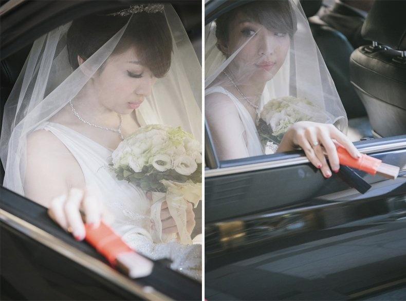 19-婚攝, 婚禮攝影, 婚攝 Vincent-海外婚禮婚紗攝影-婚禮攝影-婚攝推薦-婚攝-婚攝 Vincent-婚禮攝影-台北婚攝-台中婚攝-婚攝-海外婚攝-婚攝推薦-超強婚攝推薦-海外婚紗婚攝-婚攝-婚禮紀錄-婚攝小鄭-婚禮寫實攝影-婚攝-婚紗攝影-婚禮攝影推薦-孕婦寫真-自助婚紗-自主婚紗-新生兒寫真-日本婚禮攝影-海外婚禮攝影-婚紗攝影-海島婚禮-峇里島婚禮-風雲20攝影師-寒舍艾美-LE MERIDIEN TAIPEI-婚攝-台北寒舍艾美-東方文華-君悅酒店-W Hotel-萬豪酒店-台北萬豪酒店-婚攝 推薦-寒舍艾美婚攝-峇里島婚禮-峇里島婚攝-巴里島婚禮-巴里島婚礼-Bali Wedding-Bali Prewedding-美式婚禮-American Style Wedding-婚攝-婚攝-婚攝-婚攝-婚攝-婚攝-婚禮攝影師-藝人指定婚攝-寒舍艾美婚攝-文華東方婚攝-萬豪酒店婚攝-君悅酒店婚攝-台北婚攝推薦寒舍艾美婚攝, 東方文華婚攝, 君悅酒店婚攝, W Hotel婚攝, 君品酒店婚攝, 寶格麗婚攝, 新竹國賓婚攝, 日月千禧婚攝