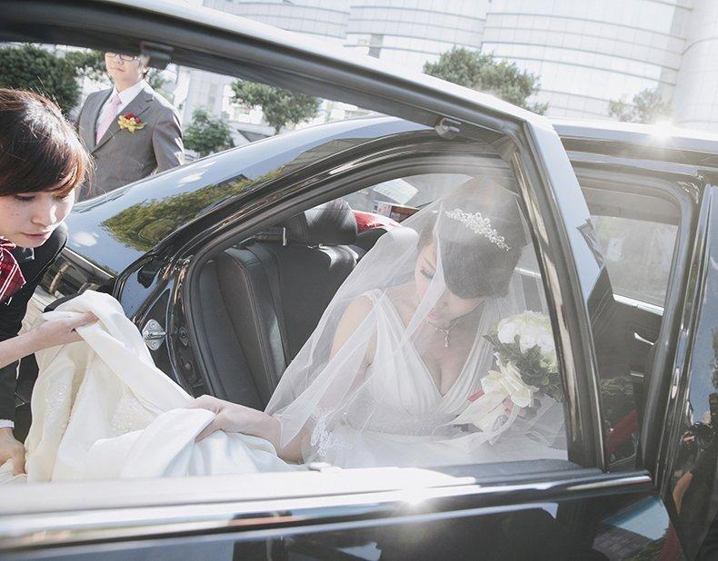 21-婚攝, 婚禮攝影, 婚攝 Vincent-海外婚禮婚紗攝影-婚禮攝影-婚攝推薦-婚攝-婚攝 Vincent-婚禮攝影-台北婚攝-台中婚攝-婚攝-海外婚攝-婚攝推薦-超強婚攝推薦-海外婚紗婚攝-婚攝-婚禮紀錄-婚攝小鄭-婚禮寫實攝影-婚攝-婚紗攝影-婚禮攝影推薦-孕婦寫真-自助婚紗-自主婚紗-新生兒寫真-日本婚禮攝影-海外婚禮攝影-婚紗攝影-海島婚禮-峇里島婚禮-風雲20攝影師-寒舍艾美-LE MERIDIEN TAIPEI-婚攝-台北寒舍艾美-東方文華-君悅酒店-W Hotel-萬豪酒店-台北萬豪酒店-婚攝 推薦-寒舍艾美婚攝-峇里島婚禮-峇里島婚攝-巴里島婚禮-巴里島婚礼-Bali Wedding-Bali Prewedding-美式婚禮-American Style Wedding-婚攝-婚攝-婚攝-婚攝-婚攝-婚攝-婚禮攝影師-藝人指定婚攝-寒舍艾美婚攝-文華東方婚攝-萬豪酒店婚攝-君悅酒店婚攝-台北婚攝推薦寒舍艾美婚攝, 東方文華婚攝, 君悅酒店婚攝, W Hotel婚攝, 君品酒店婚攝, 寶格麗婚攝, 新竹國賓婚攝, 日月千禧婚攝