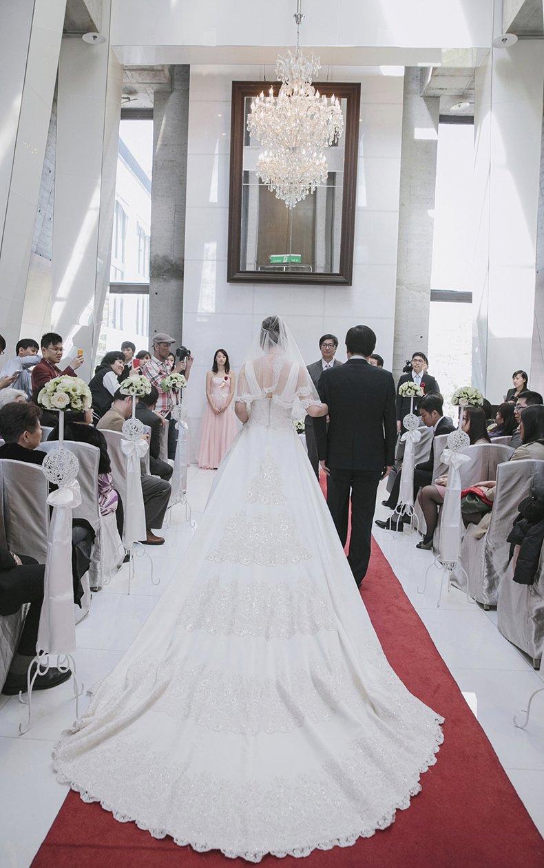 30-婚攝, 婚禮攝影, 婚攝 Vincent-海外婚禮婚紗攝影-婚禮攝影-婚攝推薦-婚攝-婚攝 Vincent-婚禮攝影-台北婚攝-台中婚攝-婚攝-海外婚攝-婚攝推薦-超強婚攝推薦-海外婚紗婚攝-婚攝-婚禮紀錄-婚攝小鄭-婚禮寫實攝影-婚攝-婚紗攝影-婚禮攝影推薦-孕婦寫真-自助婚紗-自主婚紗-新生兒寫真-日本婚禮攝影-海外婚禮攝影-婚紗攝影-海島婚禮-峇里島婚禮-風雲20攝影師-寒舍艾美-LE MERIDIEN TAIPEI-婚攝-台北寒舍艾美-東方文華-君悅酒店-W Hotel-萬豪酒店-台北萬豪酒店-婚攝 推薦-寒舍艾美婚攝-峇里島婚禮-峇里島婚攝-巴里島婚禮-巴里島婚礼-Bali Wedding-Bali Prewedding-美式婚禮-American Style Wedding-婚攝-婚攝-婚攝-婚攝-婚攝-婚攝-婚禮攝影師-藝人指定婚攝-寒舍艾美婚攝-文華東方婚攝-萬豪酒店婚攝-君悅酒店婚攝-台北婚攝推薦寒舍艾美婚攝, 東方文華婚攝, 君悅酒店婚攝, W Hotel婚攝, 君品酒店婚攝, 寶格麗婚攝, 新竹國賓婚攝, 日月千禧婚攝