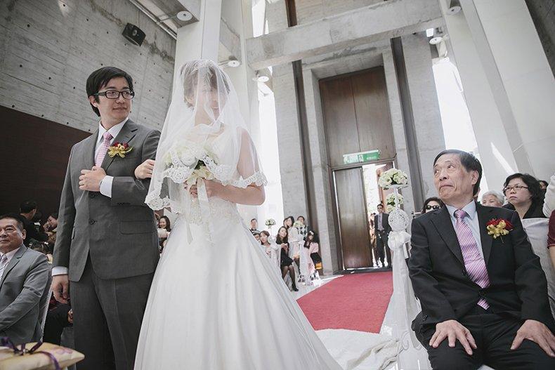32-婚攝, 婚禮攝影, 婚攝 Vincent-海外婚禮婚紗攝影-婚禮攝影-婚攝推薦-婚攝-婚攝 Vincent-婚禮攝影-台北婚攝-台中婚攝-婚攝-海外婚攝-婚攝推薦-超強婚攝推薦-海外婚紗婚攝-婚攝-婚禮紀錄-婚攝小鄭-婚禮寫實攝影-婚攝-婚紗攝影-婚禮攝影推薦-孕婦寫真-自助婚紗-自主婚紗-新生兒寫真-日本婚禮攝影-海外婚禮攝影-婚紗攝影-海島婚禮-峇里島婚禮-風雲20攝影師-寒舍艾美-LE MERIDIEN TAIPEI-婚攝-台北寒舍艾美-東方文華-君悅酒店-W Hotel-萬豪酒店-台北萬豪酒店-婚攝 推薦-寒舍艾美婚攝-峇里島婚禮-峇里島婚攝-巴里島婚禮-巴里島婚礼-Bali Wedding-Bali Prewedding-美式婚禮-American Style Wedding-婚攝-婚攝-婚攝-婚攝-婚攝-婚攝-婚禮攝影師-藝人指定婚攝-寒舍艾美婚攝-文華東方婚攝-萬豪酒店婚攝-君悅酒店婚攝-台北婚攝推薦寒舍艾美婚攝, 東方文華婚攝, 君悅酒店婚攝, W Hotel婚攝, 君品酒店婚攝, 寶格麗婚攝, 新竹國賓婚攝, 日月千禧婚攝