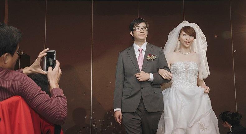 41-婚攝, 婚禮攝影, 婚攝 Vincent-海外婚禮婚紗攝影-婚禮攝影-婚攝推薦-婚攝-婚攝 Vincent-婚禮攝影-台北婚攝-台中婚攝-婚攝-海外婚攝-婚攝推薦-超強婚攝推薦-海外婚紗婚攝-婚攝-婚禮紀錄-婚攝小鄭-婚禮寫實攝影-婚攝-婚紗攝影-婚禮攝影推薦-孕婦寫真-自助婚紗-自主婚紗-新生兒寫真-日本婚禮攝影-海外婚禮攝影-婚紗攝影-海島婚禮-峇里島婚禮-風雲20攝影師-寒舍艾美-LE MERIDIEN TAIPEI-婚攝-台北寒舍艾美-東方文華-君悅酒店-W Hotel-萬豪酒店-台北萬豪酒店-婚攝 推薦-寒舍艾美婚攝-峇里島婚禮-峇里島婚攝-巴里島婚禮-巴里島婚礼-Bali Wedding-Bali Prewedding-美式婚禮-American Style Wedding-婚攝-婚攝-婚攝-婚攝-婚攝-婚攝-婚禮攝影師-藝人指定婚攝-寒舍艾美婚攝-文華東方婚攝-萬豪酒店婚攝-君悅酒店婚攝-台北婚攝推薦寒舍艾美婚攝, 東方文華婚攝, 君悅酒店婚攝, W Hotel婚攝, 君品酒店婚攝, 寶格麗婚攝, 新竹國賓婚攝, 日月千禧婚攝