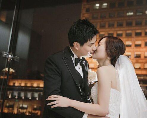 婚攝,婚禮,寒舍艾美,帕格修斯花藝,王亭又婚顧,維京人婚錄