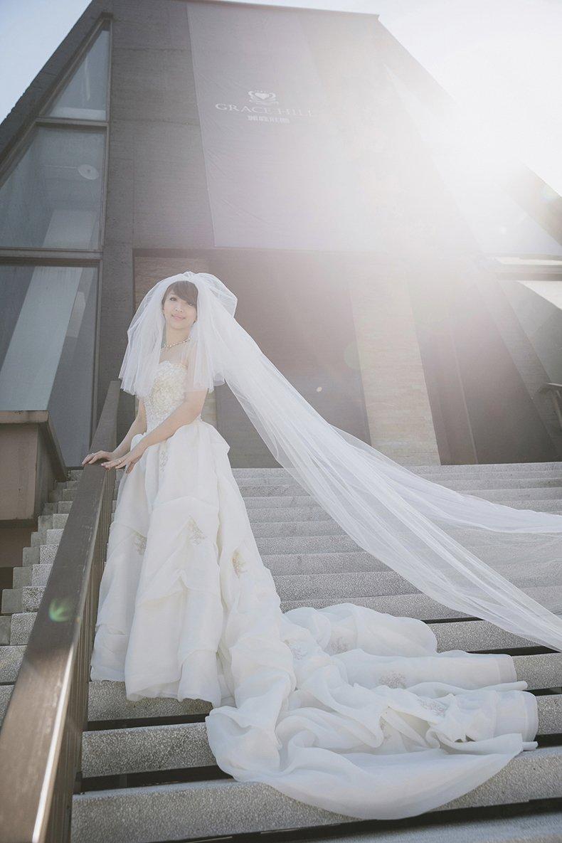 43-婚攝, 婚禮攝影, 婚攝 Vincent-海外婚禮婚紗攝影-婚禮攝影-婚攝推薦-婚攝-婚攝 Vincent-婚禮攝影-台北婚攝-台中婚攝-婚攝-海外婚攝-婚攝推薦-超強婚攝推薦-海外婚紗婚攝-婚攝-婚禮紀錄-婚攝小鄭-婚禮寫實攝影-婚攝-婚紗攝影-婚禮攝影推薦-孕婦寫真-自助婚紗-自主婚紗-新生兒寫真-日本婚禮攝影-海外婚禮攝影-婚紗攝影-海島婚禮-峇里島婚禮-風雲20攝影師-寒舍艾美-LE MERIDIEN TAIPEI-婚攝-台北寒舍艾美-東方文華-君悅酒店-W Hotel-萬豪酒店-台北萬豪酒店-婚攝 推薦-寒舍艾美婚攝-峇里島婚禮-峇里島婚攝-巴里島婚禮-巴里島婚礼-Bali Wedding-Bali Prewedding-美式婚禮-American Style Wedding-婚攝-婚攝-婚攝-婚攝-婚攝-婚攝-婚禮攝影師-藝人指定婚攝-寒舍艾美婚攝-文華東方婚攝-萬豪酒店婚攝-君悅酒店婚攝-台北婚攝推薦寒舍艾美婚攝, 東方文華婚攝, 君悅酒店婚攝, W Hotel婚攝, 君品酒店婚攝, 寶格麗婚攝, 新竹國賓婚攝, 日月千禧婚攝