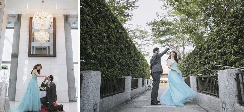 52-婚攝, 婚禮攝影, 婚攝 Vincent-海外婚禮婚紗攝影-婚禮攝影-婚攝推薦-婚攝-婚攝 Vincent-婚禮攝影-台北婚攝-台中婚攝-婚攝-海外婚攝-婚攝推薦-超強婚攝推薦-海外婚紗婚攝-婚攝-婚禮紀錄-婚攝小鄭-婚禮寫實攝影-婚攝-婚紗攝影-婚禮攝影推薦-孕婦寫真-自助婚紗-自主婚紗-新生兒寫真-日本婚禮攝影-海外婚禮攝影-婚紗攝影-海島婚禮-峇里島婚禮-風雲20攝影師-寒舍艾美-LE MERIDIEN TAIPEI-婚攝-台北寒舍艾美-東方文華-君悅酒店-W Hotel-萬豪酒店-台北萬豪酒店-婚攝 推薦-寒舍艾美婚攝-峇里島婚禮-峇里島婚攝-巴里島婚禮-巴里島婚礼-Bali Wedding-Bali Prewedding-美式婚禮-American Style Wedding-婚攝-婚攝-婚攝-婚攝-婚攝-婚攝-婚禮攝影師-藝人指定婚攝-寒舍艾美婚攝-文華東方婚攝-萬豪酒店婚攝-君悅酒店婚攝-台北婚攝推薦寒舍艾美婚攝, 東方文華婚攝, 君悅酒店婚攝, W Hotel婚攝, 君品酒店婚攝, 寶格麗婚攝, 新竹國賓婚攝, 日月千禧婚攝