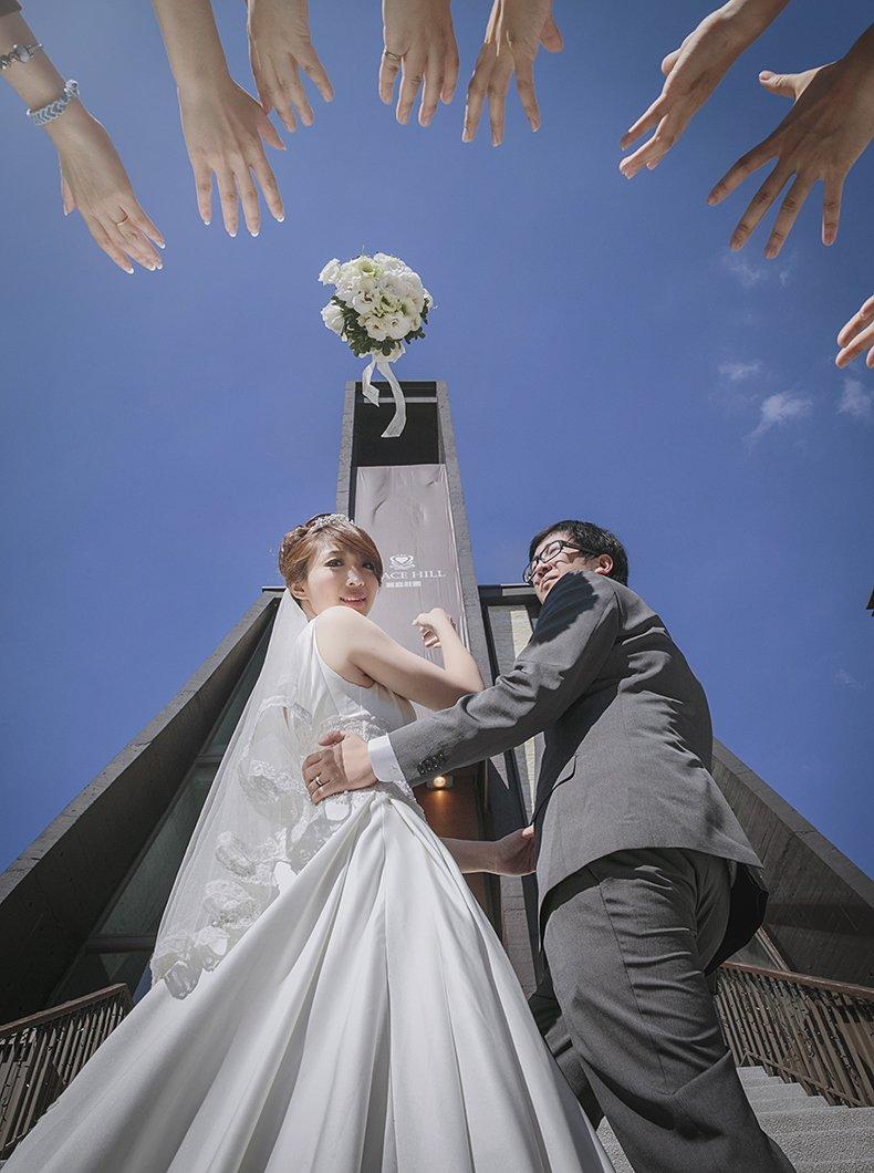 53-婚攝, 婚禮攝影, 婚攝 Vincent-海外婚禮婚紗攝影-婚禮攝影-婚攝推薦-婚攝-婚攝 Vincent-婚禮攝影-台北婚攝-台中婚攝-婚攝-海外婚攝-婚攝推薦-超強婚攝推薦-海外婚紗婚攝-婚攝-婚禮紀錄-婚攝小鄭-婚禮寫實攝影-婚攝-婚紗攝影-婚禮攝影推薦-孕婦寫真-自助婚紗-自主婚紗-新生兒寫真-日本婚禮攝影-海外婚禮攝影-婚紗攝影-海島婚禮-峇里島婚禮-風雲20攝影師-寒舍艾美-LE MERIDIEN TAIPEI-婚攝-台北寒舍艾美-東方文華-君悅酒店-W Hotel-萬豪酒店-台北萬豪酒店-婚攝 推薦-寒舍艾美婚攝-峇里島婚禮-峇里島婚攝-巴里島婚禮-巴里島婚礼-Bali Wedding-Bali Prewedding-美式婚禮-American Style Wedding-婚攝-婚攝-婚攝-婚攝-婚攝-婚攝-婚禮攝影師-藝人指定婚攝-寒舍艾美婚攝-文華東方婚攝-萬豪酒店婚攝-君悅酒店婚攝-台北婚攝推薦寒舍艾美婚攝, 東方文華婚攝, 君悅酒店婚攝, W Hotel婚攝, 君品酒店婚攝, 寶格麗婚攝, 新竹國賓婚攝, 日月千禧婚攝