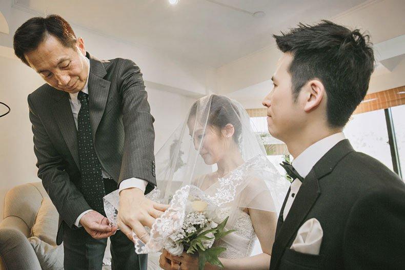 049-婚攝, 婚禮攝影, 婚攝 Vincent-海外婚禮婚紗攝影-婚禮攝影-婚攝推薦-婚攝-婚攝 Vincent-婚禮攝影-台北婚攝-台中婚攝-婚攝-海外婚攝-婚攝推薦-超強婚攝推薦-海外婚紗婚攝-婚攝-婚禮紀錄-婚攝小鄭-婚禮寫實攝影-婚攝-婚紗攝影-婚禮攝影推薦-孕婦寫真-自助婚紗-自主婚紗-新生兒寫真-日本婚禮攝影-海外婚禮攝影-婚紗攝影-海島婚禮-峇里島婚禮-風雲20攝影師-寒舍艾美-LE MERIDIEN TAIPEI-婚攝-台北寒舍艾美-東方文華-君悅酒店-W Hotel-萬豪酒店-台北萬豪酒店-婚攝 推薦-寒舍艾美婚攝-峇里島婚禮-峇里島婚攝-巴里島婚禮-巴里島婚礼-Bali Wedding-Bali Prewedding-美式婚禮-American Style Wedding-婚攝-婚攝-婚攝-婚攝-婚攝-婚攝-婚禮攝影師-藝人指定婚攝-寒舍艾美婚攝-文華東方婚攝-萬豪酒店婚攝-君悅酒店婚攝-台北婚攝推薦寒舍艾美婚攝, 東方文華婚攝, 君悅酒店婚攝, W Hotel婚攝, 君品酒店婚攝, 寶格麗婚攝, 新竹國賓婚攝, 日月千禧婚攝