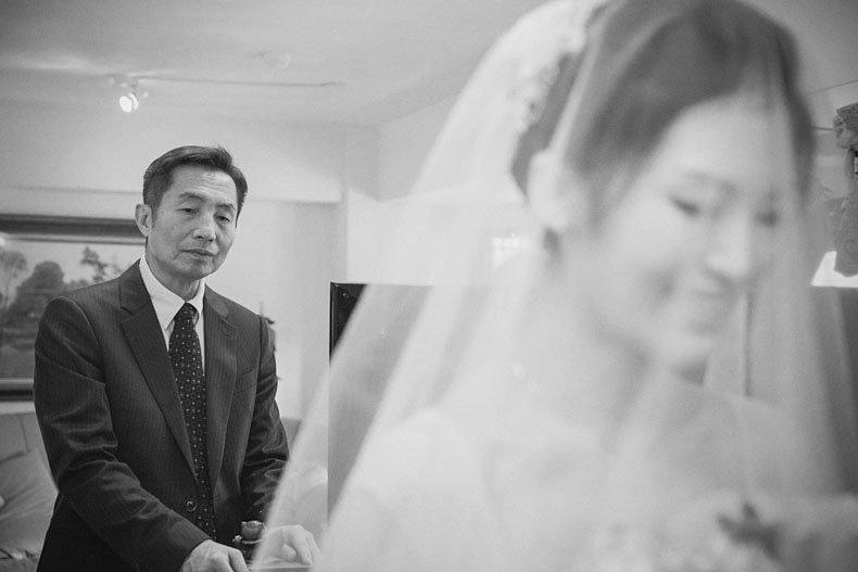 051-婚攝, 婚禮攝影, 婚攝 Vincent-海外婚禮婚紗攝影-婚禮攝影-婚攝推薦-婚攝-婚攝 Vincent-婚禮攝影-台北婚攝-台中婚攝-婚攝-海外婚攝-婚攝推薦-超強婚攝推薦-海外婚紗婚攝-婚攝-婚禮紀錄-婚攝小鄭-婚禮寫實攝影-婚攝-婚紗攝影-婚禮攝影推薦-孕婦寫真-自助婚紗-自主婚紗-新生兒寫真-日本婚禮攝影-海外婚禮攝影-婚紗攝影-海島婚禮-峇里島婚禮-風雲20攝影師-寒舍艾美-LE MERIDIEN TAIPEI-婚攝-台北寒舍艾美-東方文華-君悅酒店-W Hotel-萬豪酒店-台北萬豪酒店-婚攝 推薦-寒舍艾美婚攝-峇里島婚禮-峇里島婚攝-巴里島婚禮-巴里島婚礼-Bali Wedding-Bali Prewedding-美式婚禮-American Style Wedding-婚攝-婚攝-婚攝-婚攝-婚攝-婚攝-婚禮攝影師-藝人指定婚攝-寒舍艾美婚攝-文華東方婚攝-萬豪酒店婚攝-君悅酒店婚攝-台北婚攝推薦寒舍艾美婚攝, 東方文華婚攝, 君悅酒店婚攝, W Hotel婚攝, 君品酒店婚攝, 寶格麗婚攝, 新竹國賓婚攝, 日月千禧婚攝